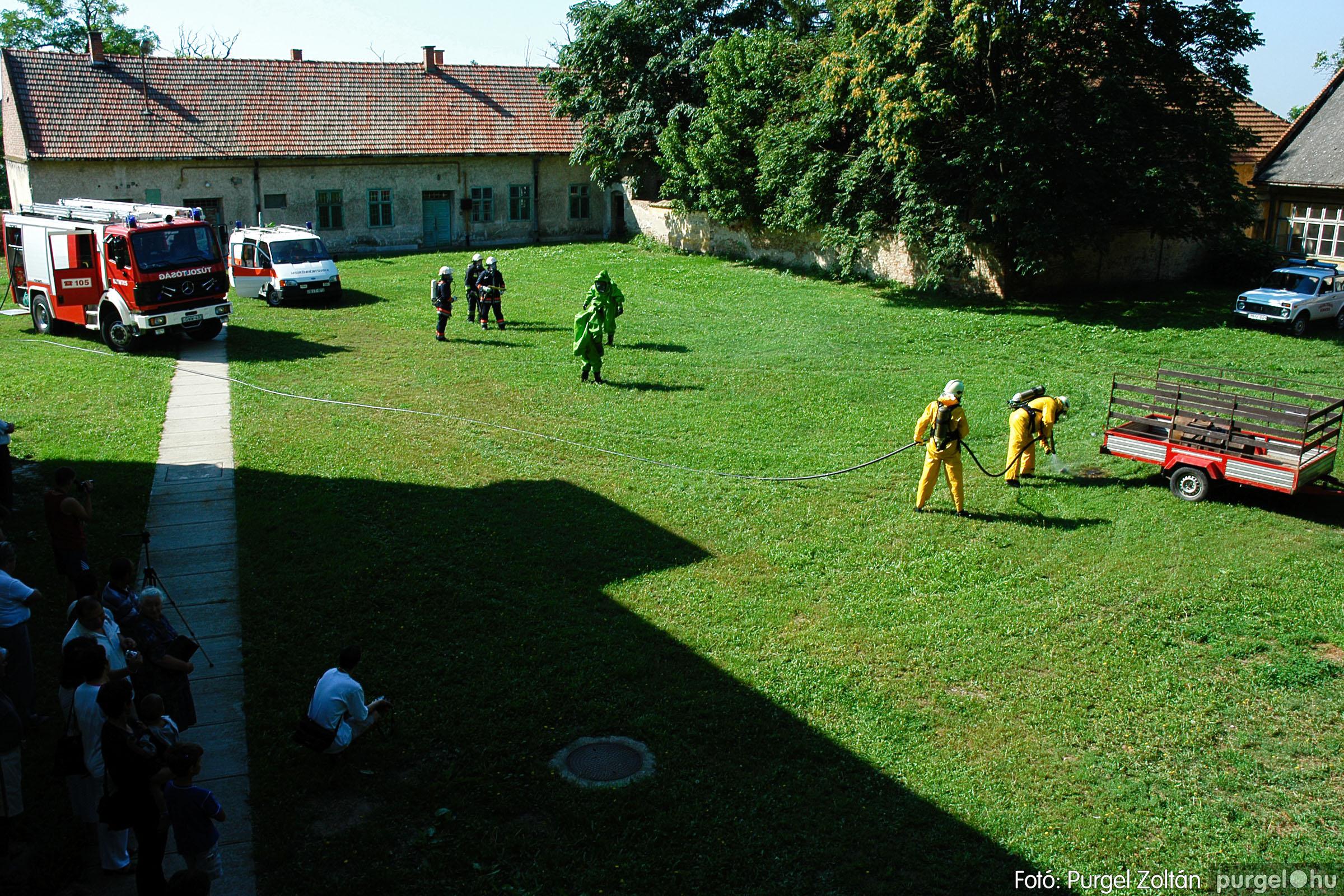2004.08.20. 016 Szegvári falunapok 2004. 2. nap - Fotó:PURGEL ZOLTÁN© DSC_0026q.jpg