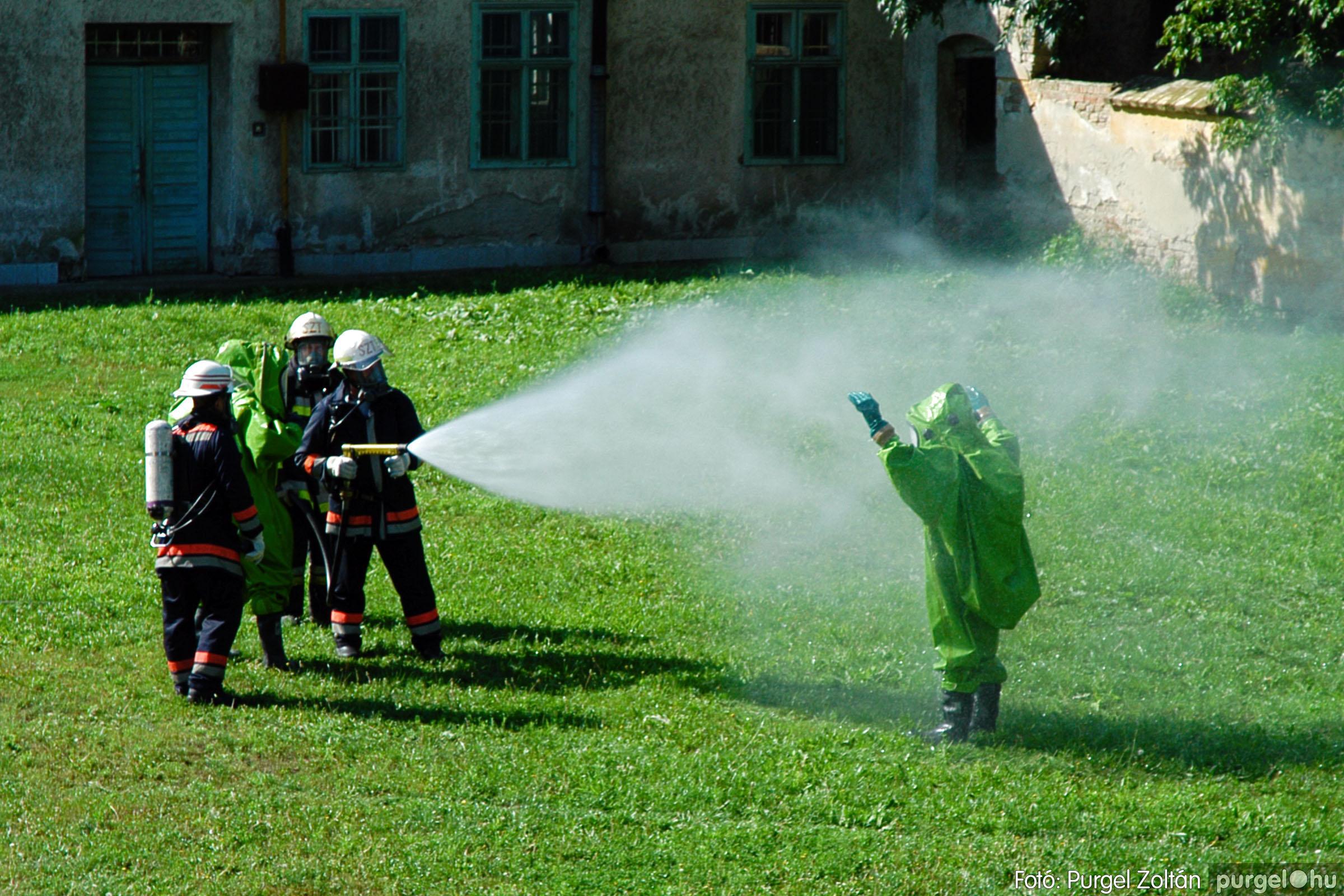 2004.08.20. 015 Szegvári falunapok 2004. 2. nap - Fotó:PURGEL ZOLTÁN© DSC_0025q.jpg