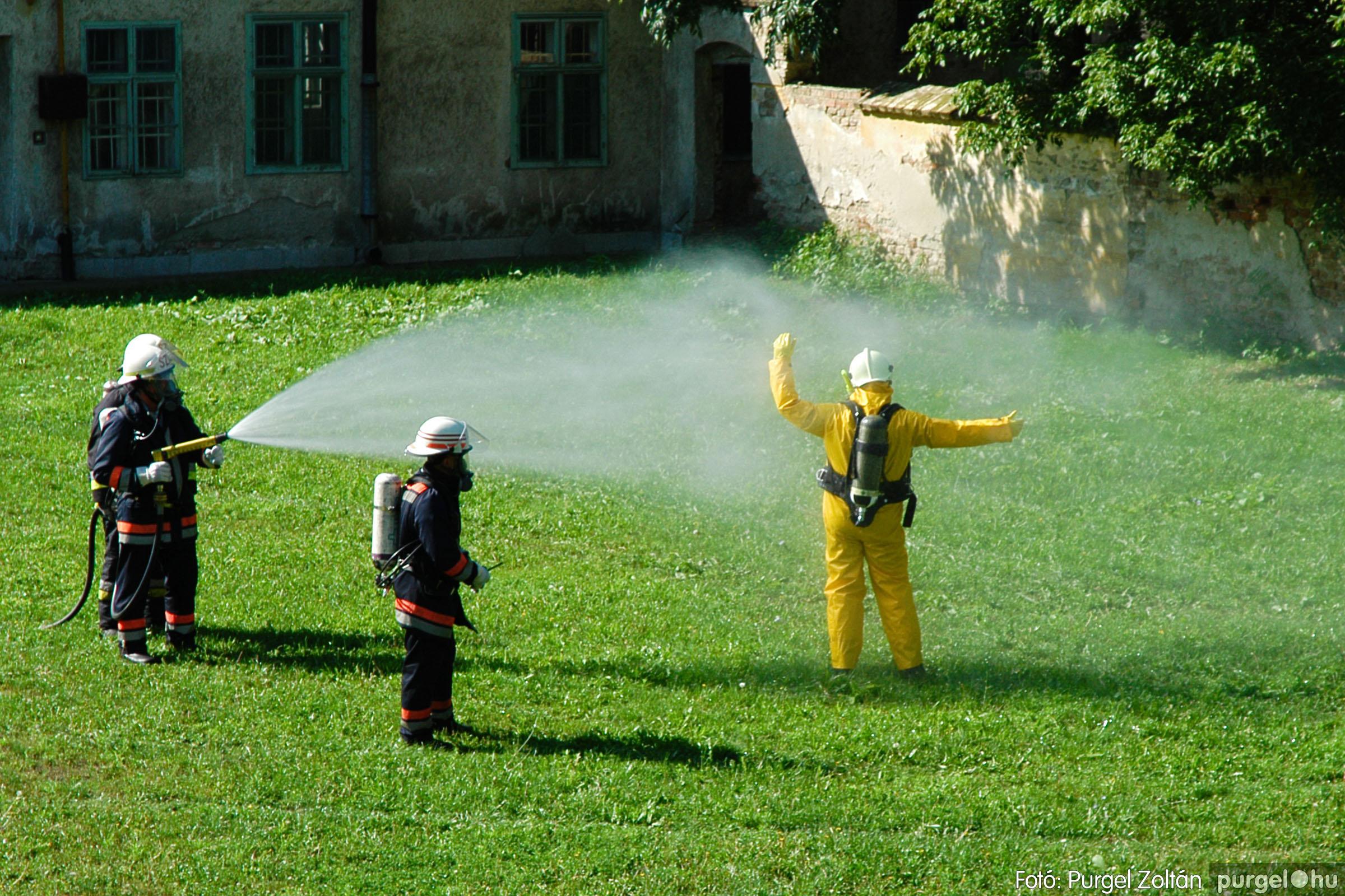 2004.08.20. 013 Szegvári falunapok 2004. 2. nap - Fotó:PURGEL ZOLTÁN© DSC_0022q.jpg