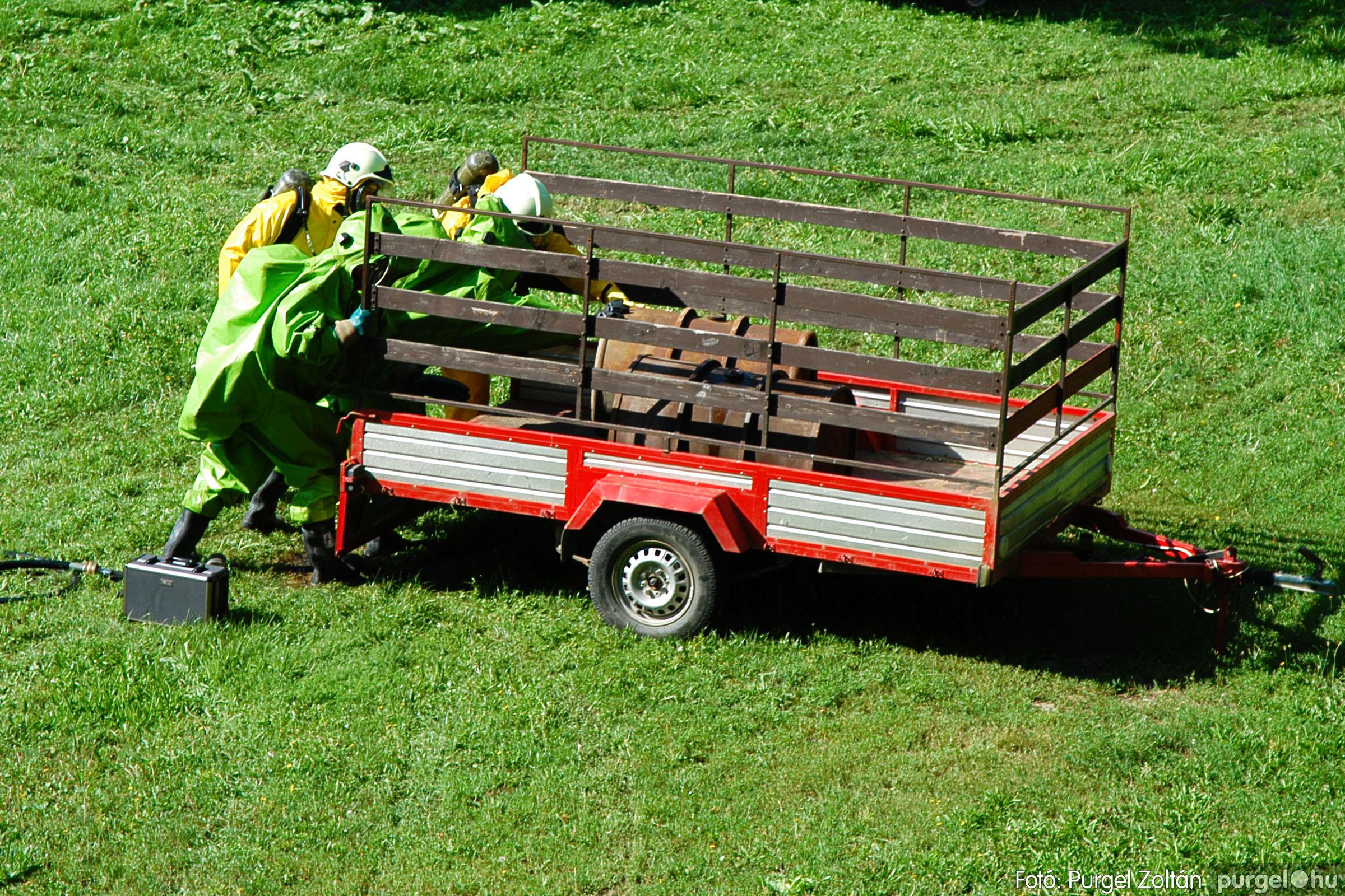 2004.08.20. 012 Szegvári falunapok 2004. 2. nap - Fotó:PURGEL ZOLTÁN© DSC_0020q.jpg