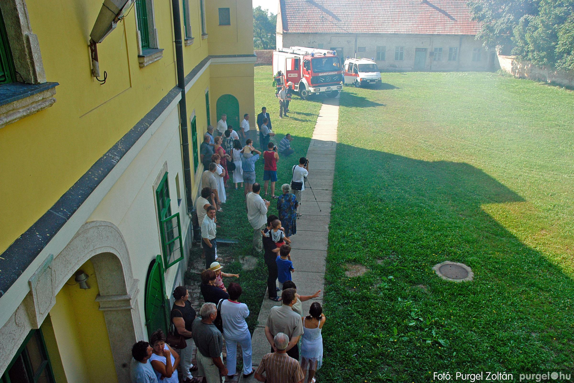 2004.08.20. 008 Szegvári falunapok 2004. 2. nap - Fotó:PURGEL ZOLTÁN© DSC_0013q.jpg