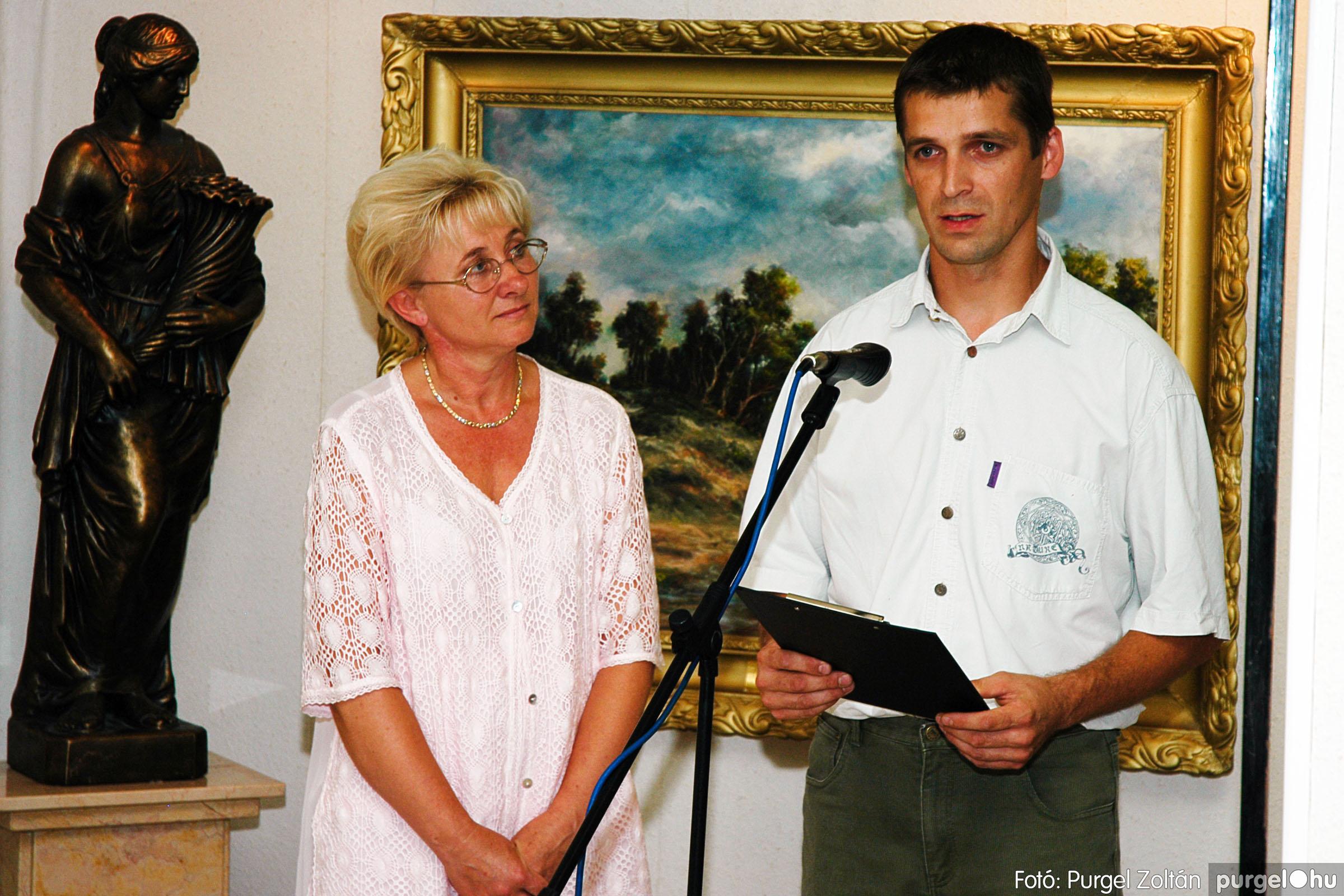 2004.08.19. 011 Szegvári falunapok 2004. 1. nap - Fotó:PURGEL ZOLTÁN© DSC_0012q.jpg