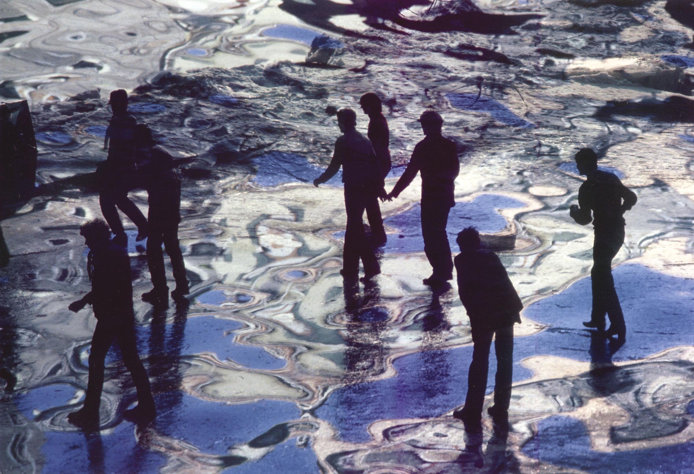 2004.09.18. Hétköznapok fotópályázat - Veres Sándor - Mozgásban.jpg