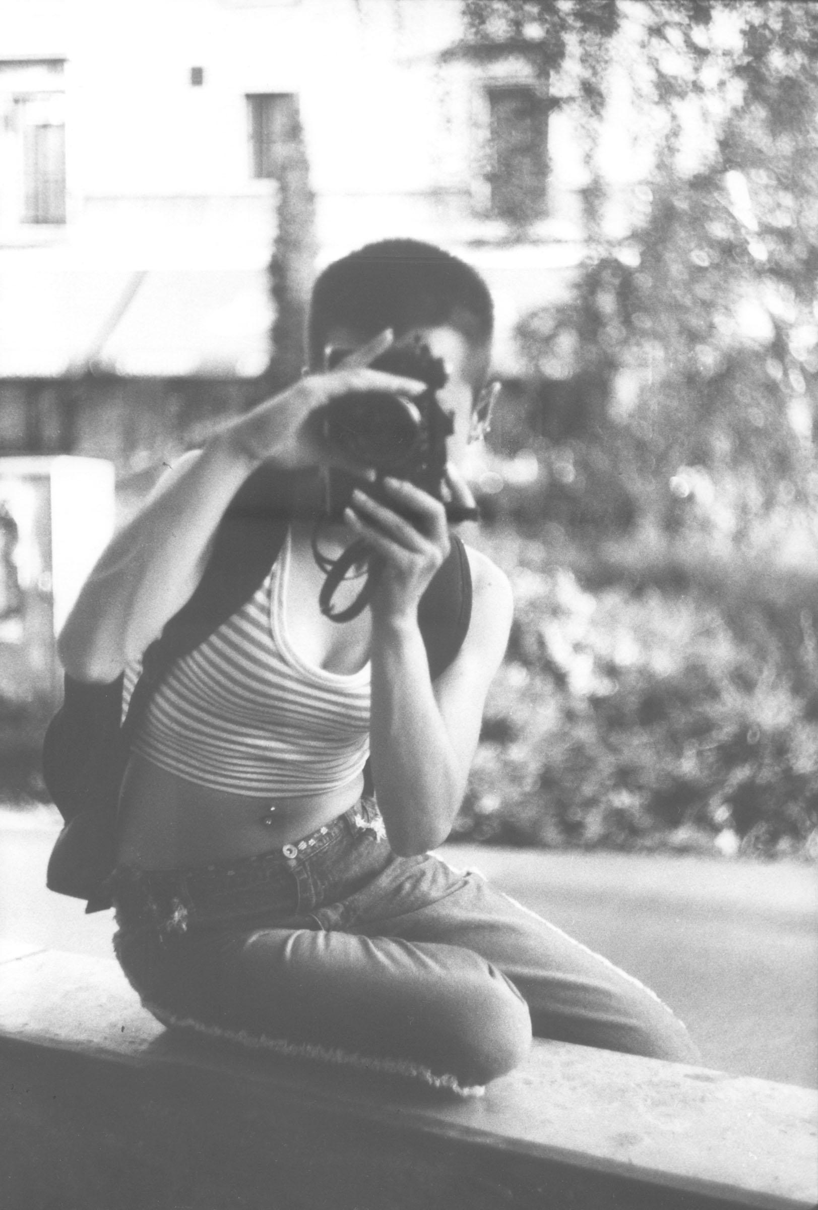 2004.09.18. Hétköznapok fotópályázat - Seibin Judit - Önarckép.jpg