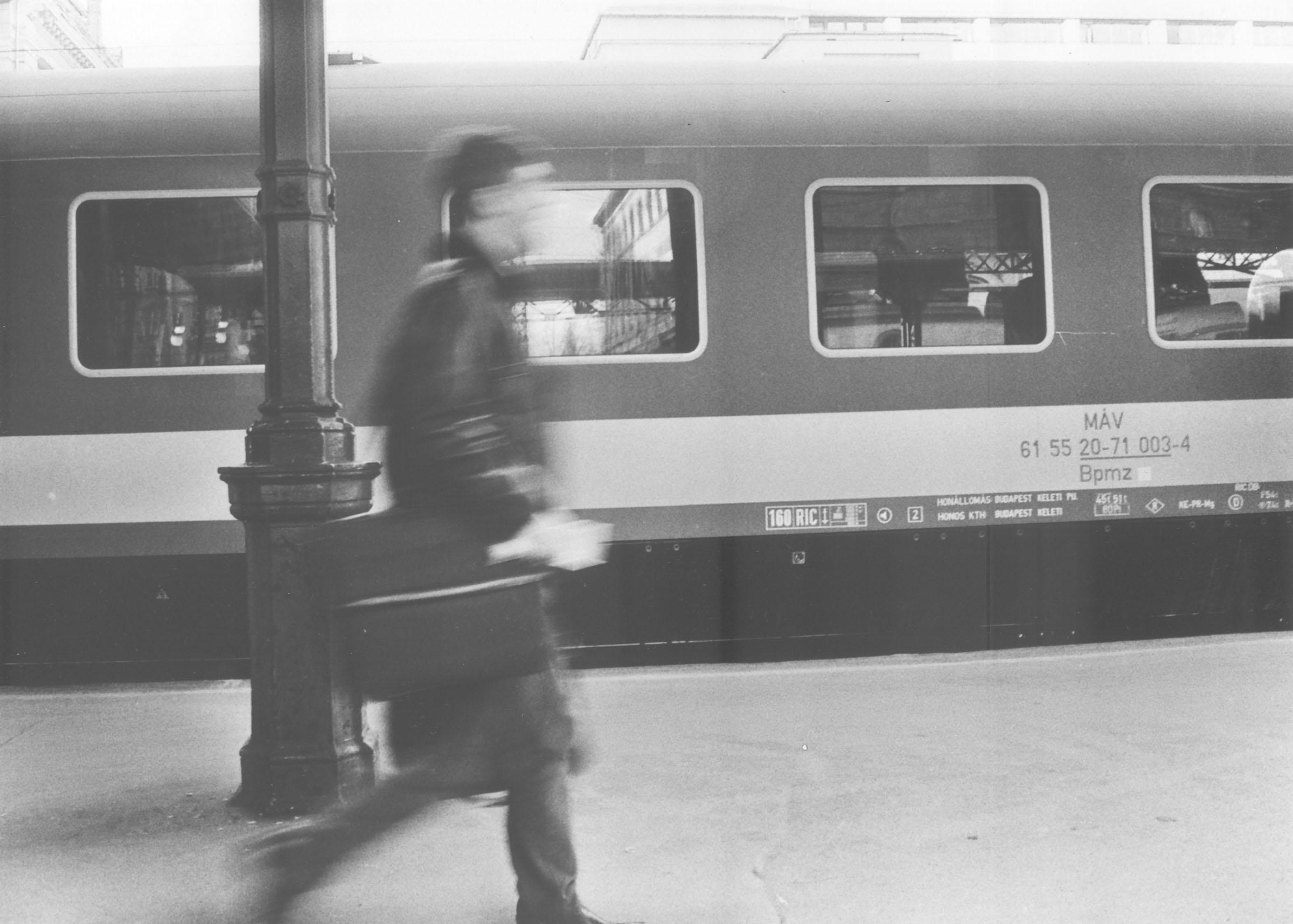 2004.09.18. Hétköznapok fotópályázat - Sárközi Péter - Lekésem kj.jpg