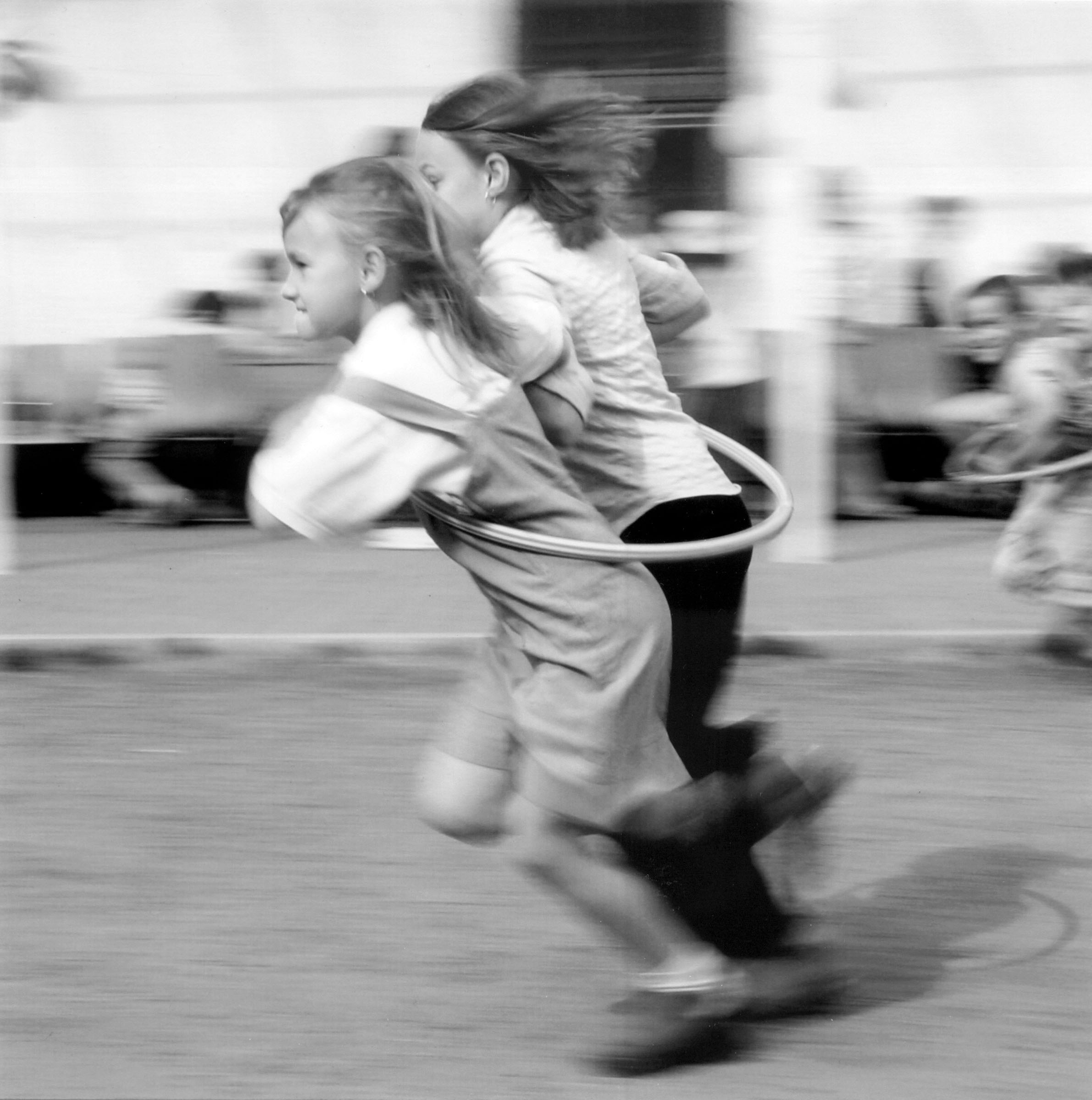 2004.09.18. Hétköznapok fotópályázat - Komka Péter - Versenyhelyzet.jpg