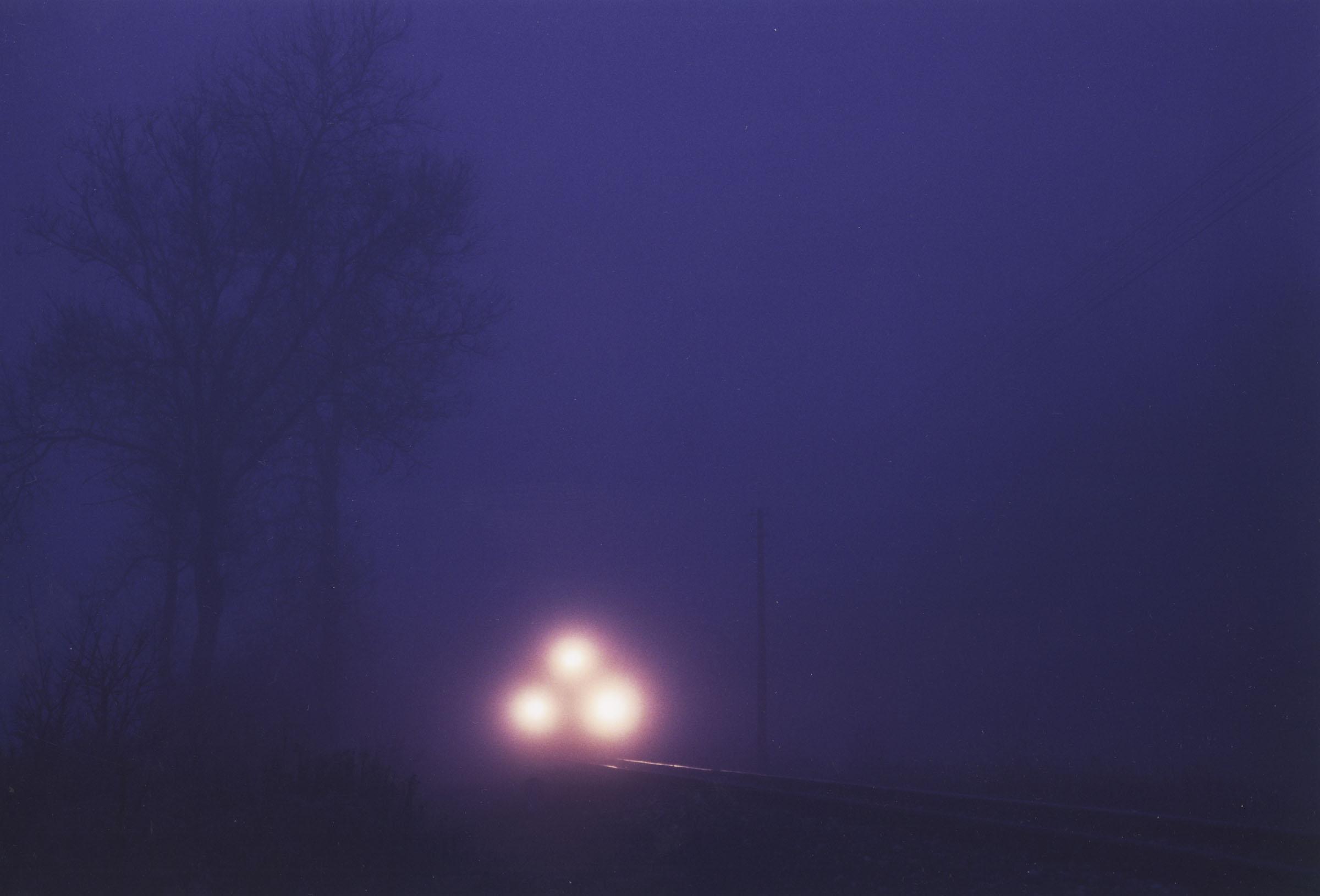 2004.09.18. Hétköznapok fotópályázat - Kiss Imre - Hajnali vonat.jpg