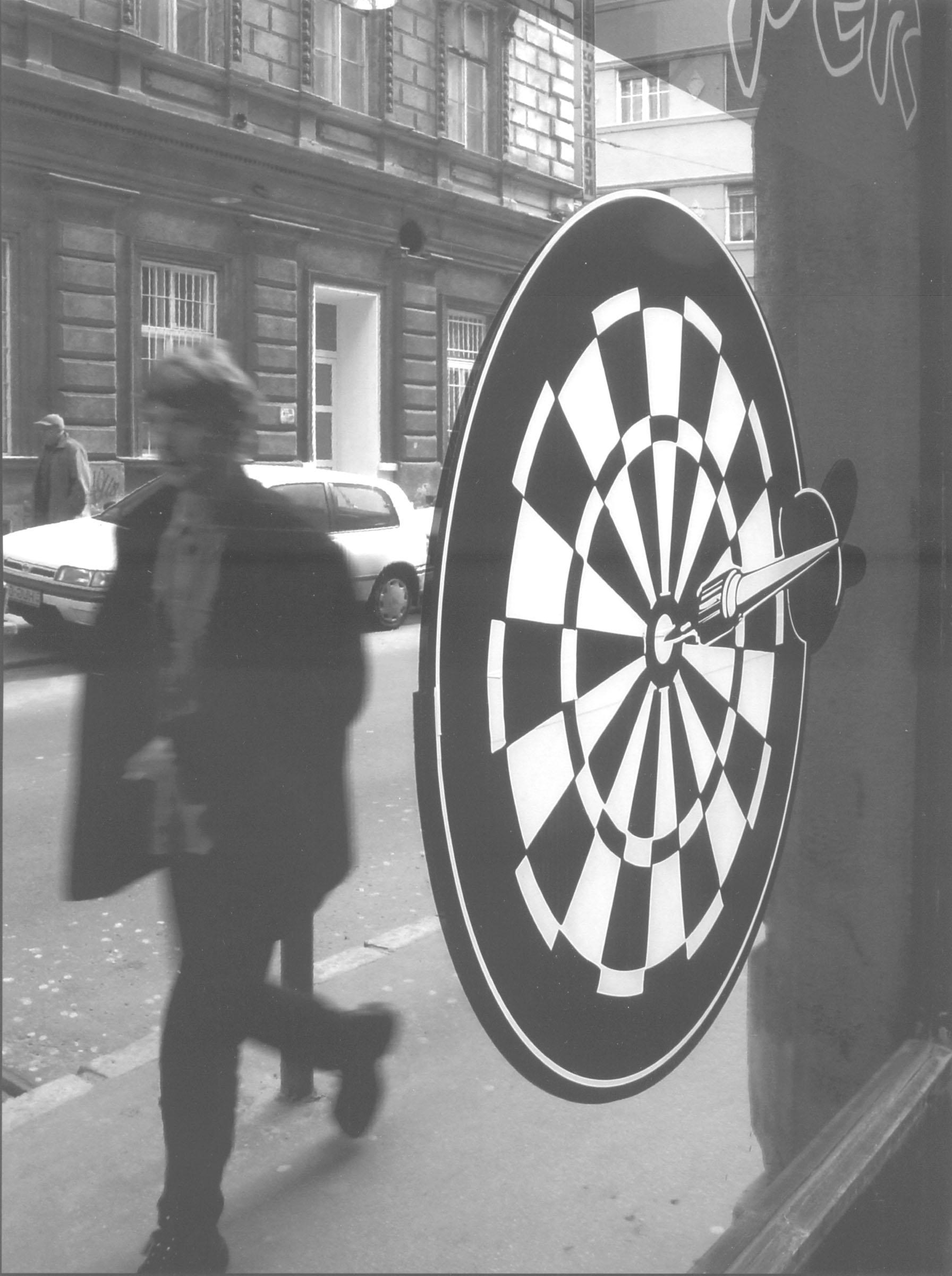 2004.09.18. Hétköznapok fotópályázat - Bojtár Tamás - Telitalálat.jpg