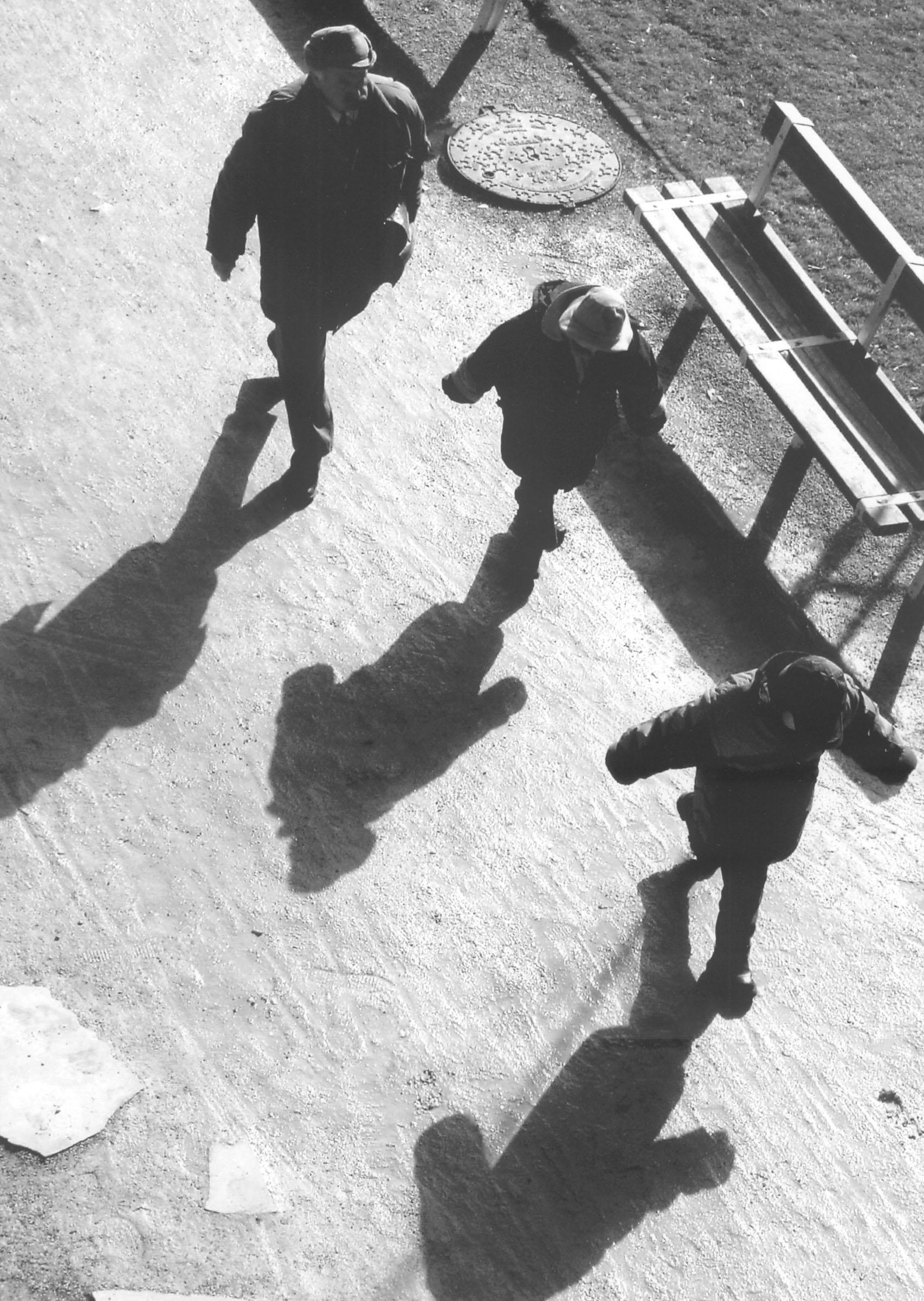 2004.09.18. Hétköznapok fotópályázat - Bojtár Tamás - Millenáris Park.jpg