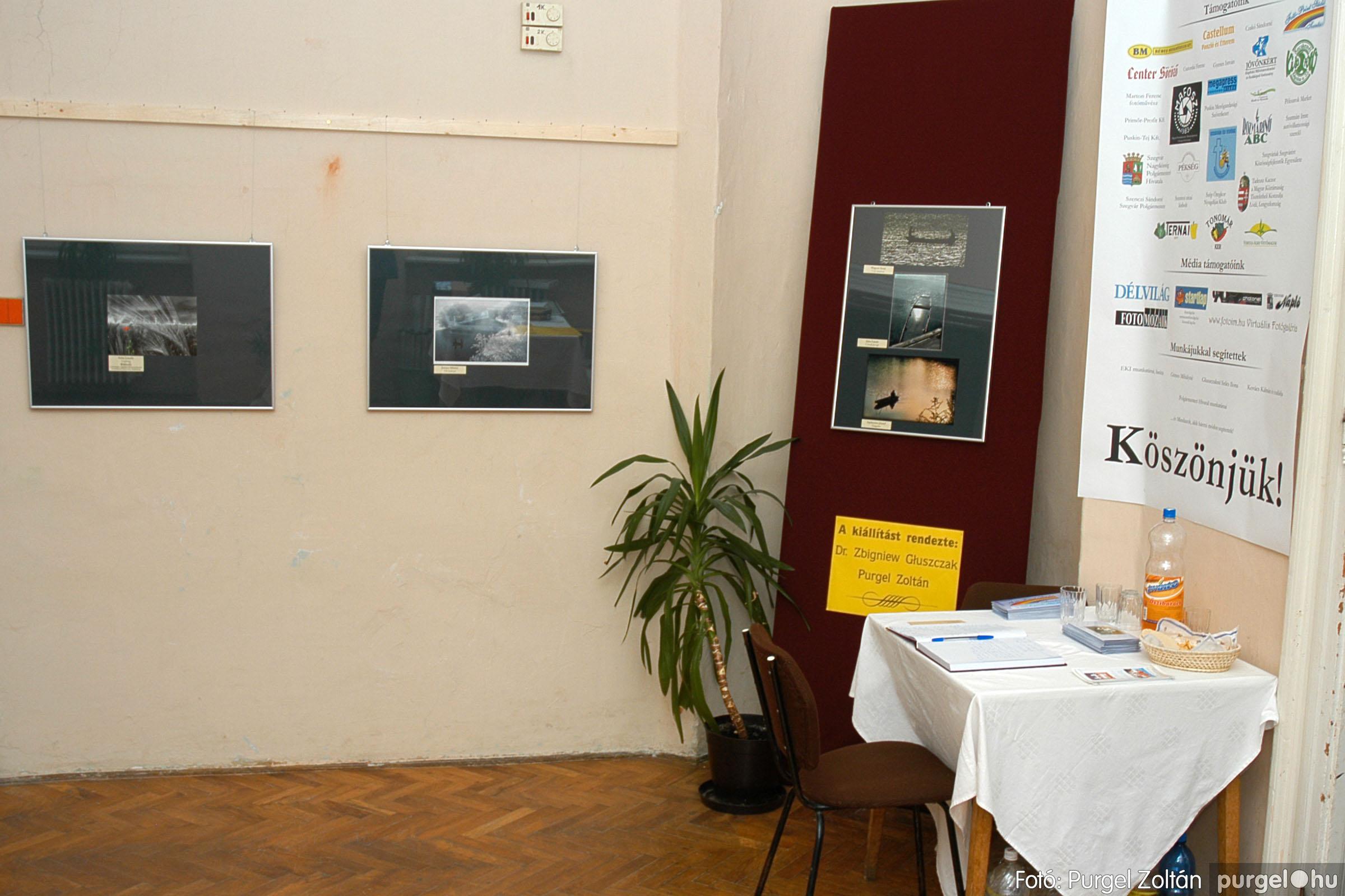 2004.09.25. 002 Hétköznapok fotópályázat kiállítása - Fotó:PURGEL ZOLTÁN© DSC_0002q.jpg