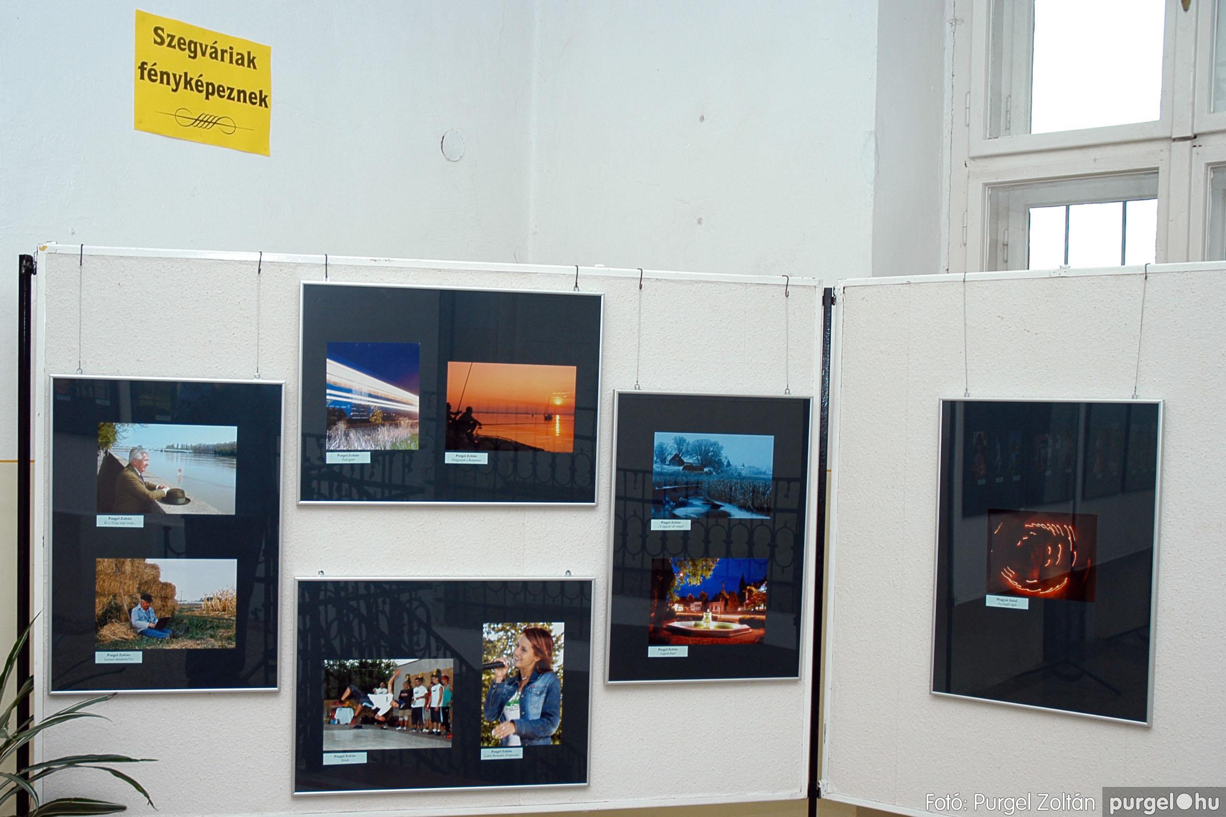 2004.09.25. 026 Hétköznapok fotópályázat kiállítása - Fotó:PURGEL ZOLTÁN© DSC_0030q.jpg