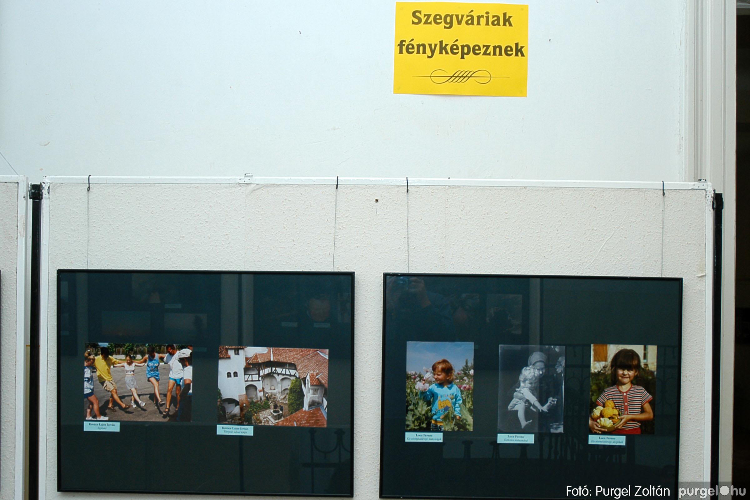 2004.09.25. 025 Hétköznapok fotópályázat kiállítása - Fotó:PURGEL ZOLTÁN© DSC_0025q.jpg