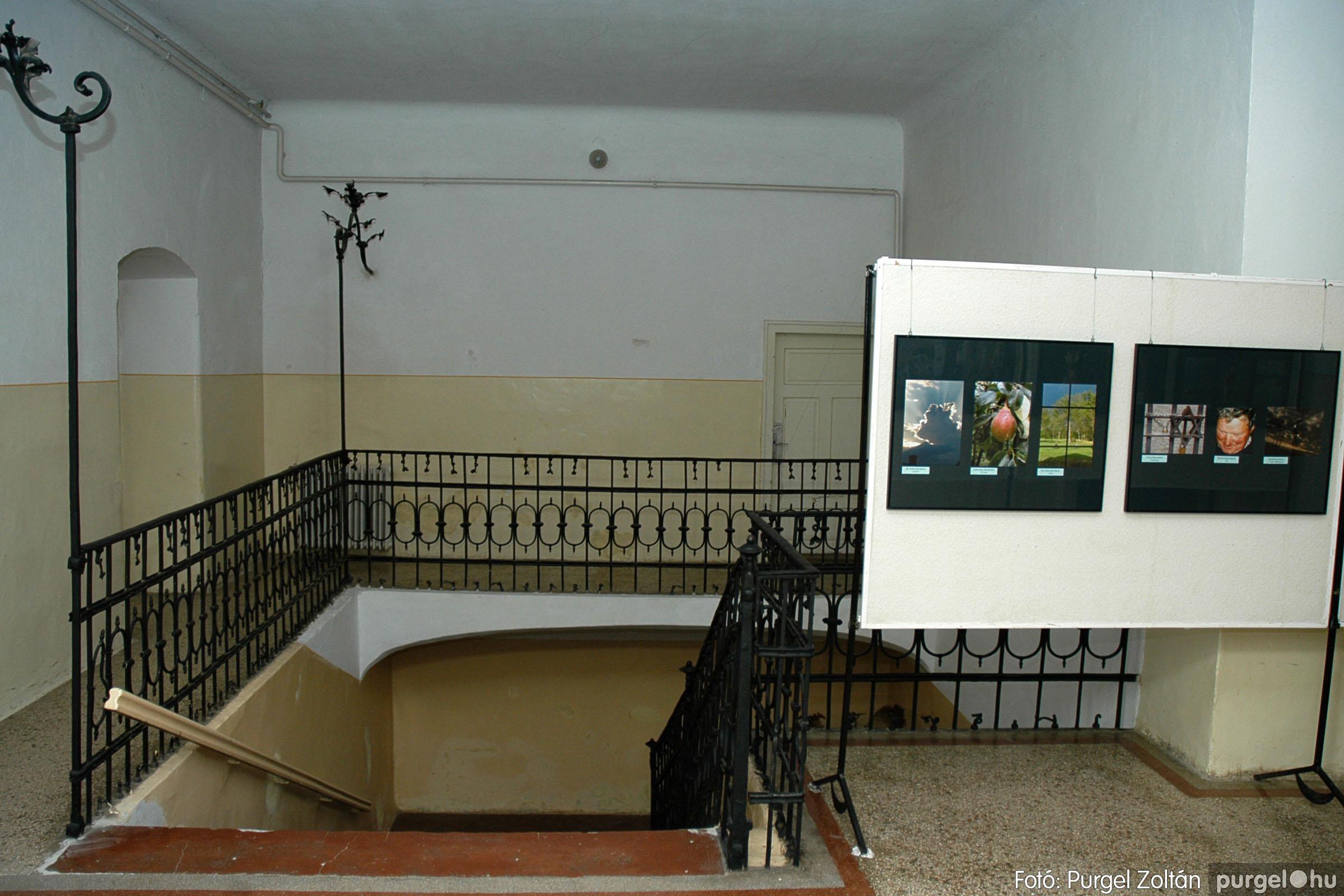 2004.09.25. 019 Hétköznapok fotópályázat kiállítása - Fotó:PURGEL ZOLTÁN© DSC_0019q.jpg