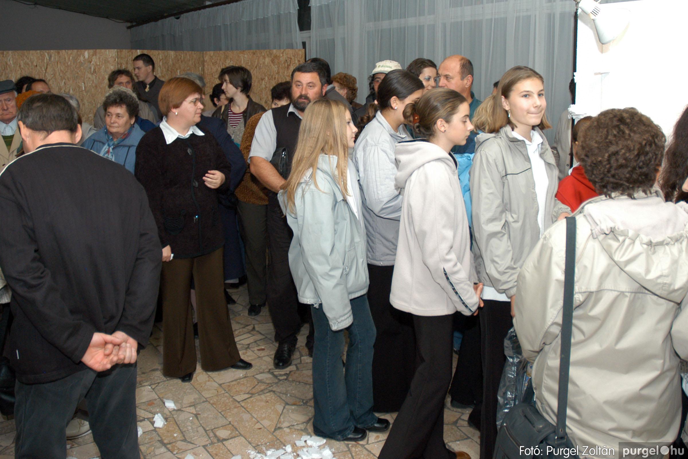 2004.10.23. 038 Október 23-i ünnepség - Fotó:PURGEL ZOLTÁN© DSC_0040q.jpg
