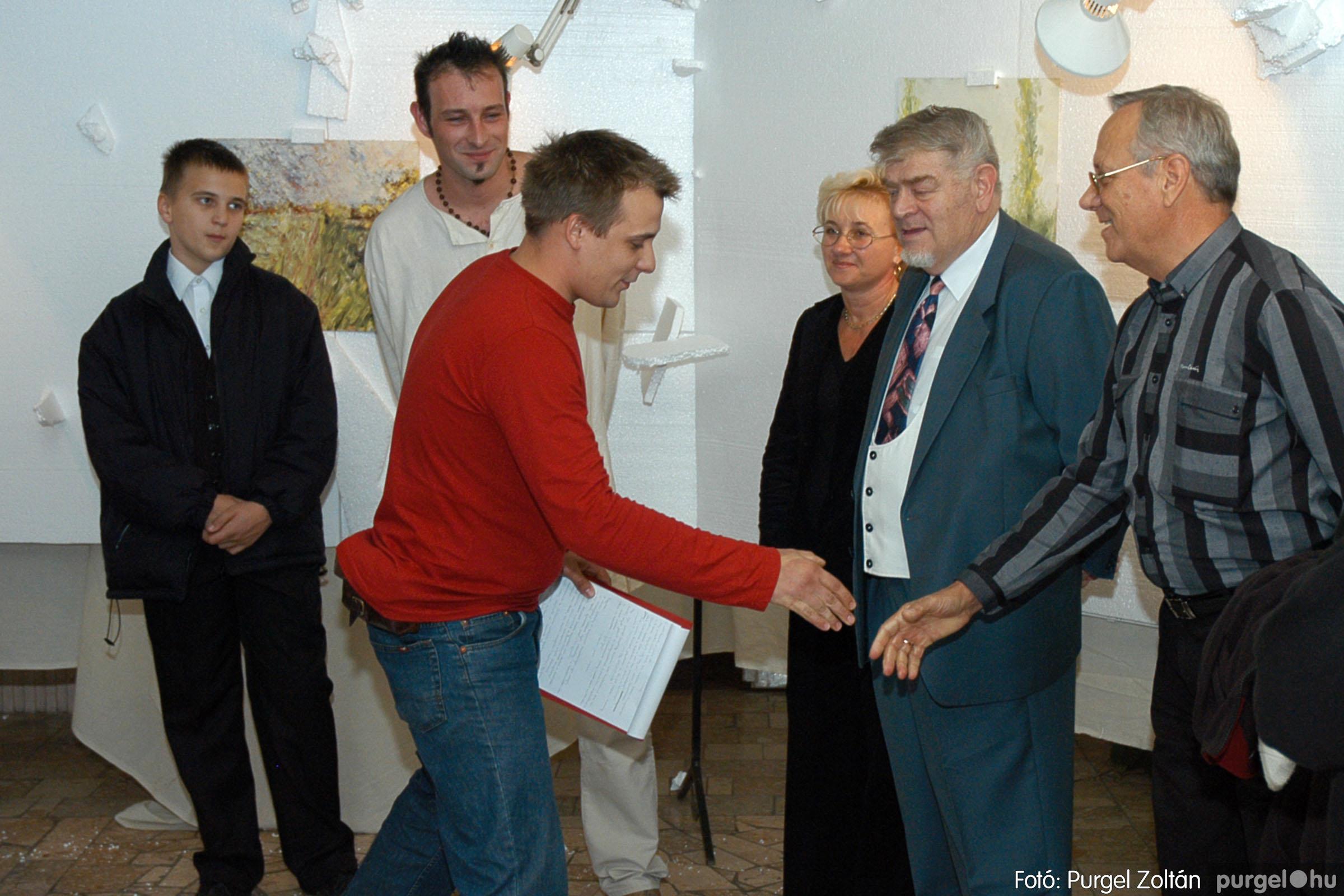 2004.10.23. 025 Október 23-i ünnepség - Fotó:PURGEL ZOLTÁN© DSC_0026q.jpg