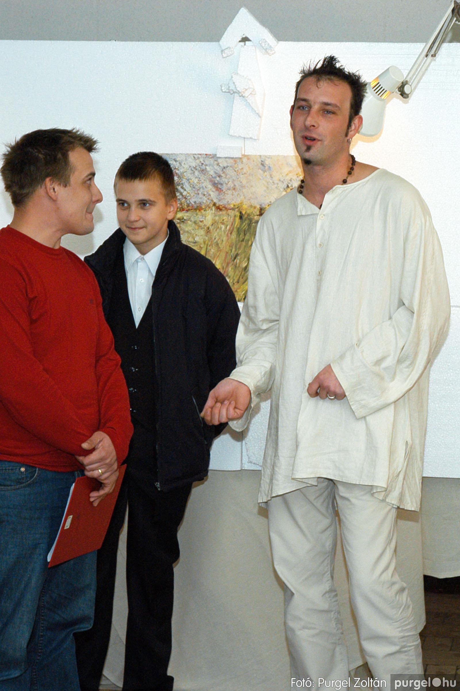 2004.10.23. 032 Október 23-i ünnepség - Fotó:PURGEL ZOLTÁN© DSC_0034q.jpg