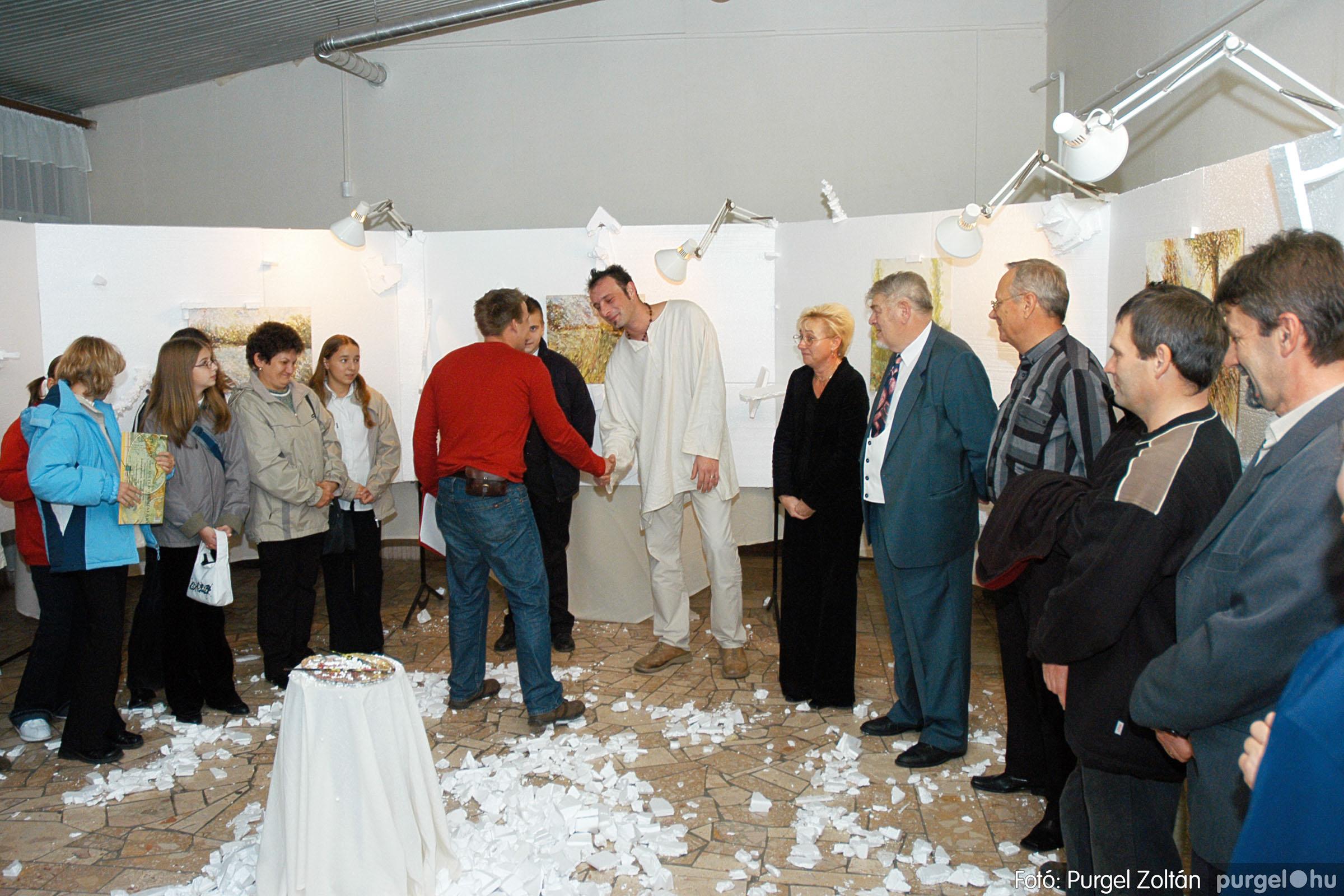 2004.10.23. 031 Október 23-i ünnepség - Fotó:PURGEL ZOLTÁN© DSC_0033q.jpg