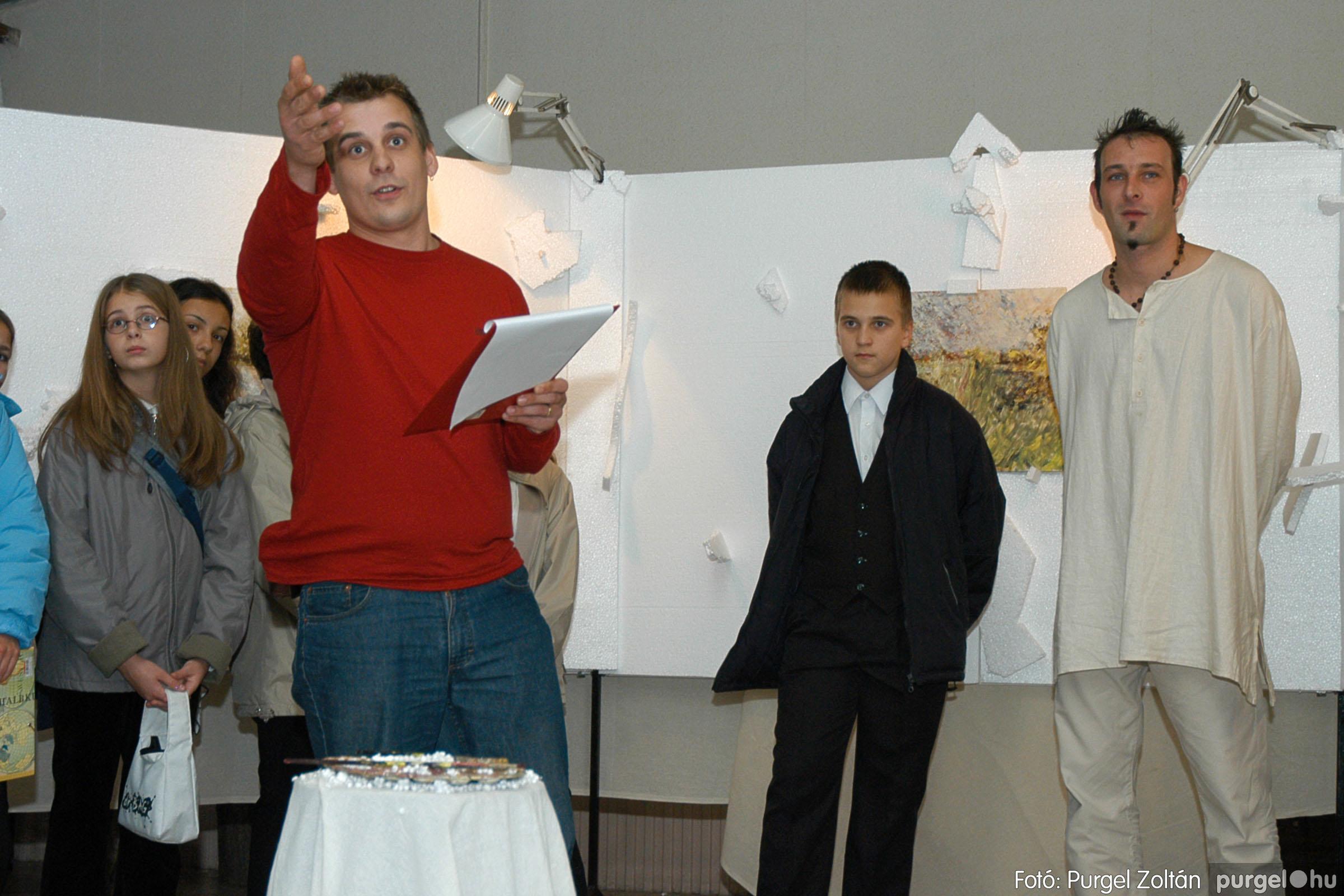 2004.10.23. 028 Október 23-i ünnepség - Fotó:PURGEL ZOLTÁN© DSC_0029q.jpg