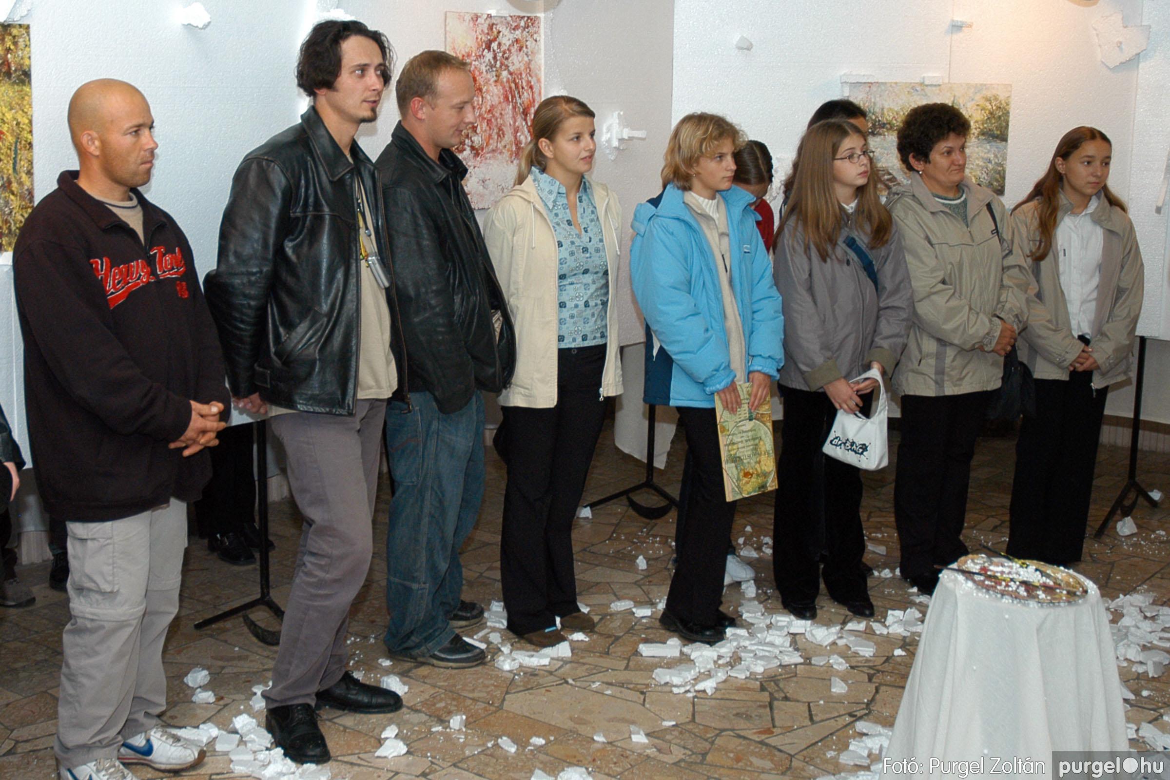 2004.10.23. 026 Október 23-i ünnepség - Fotó:PURGEL ZOLTÁN© DSC_0027q.jpg
