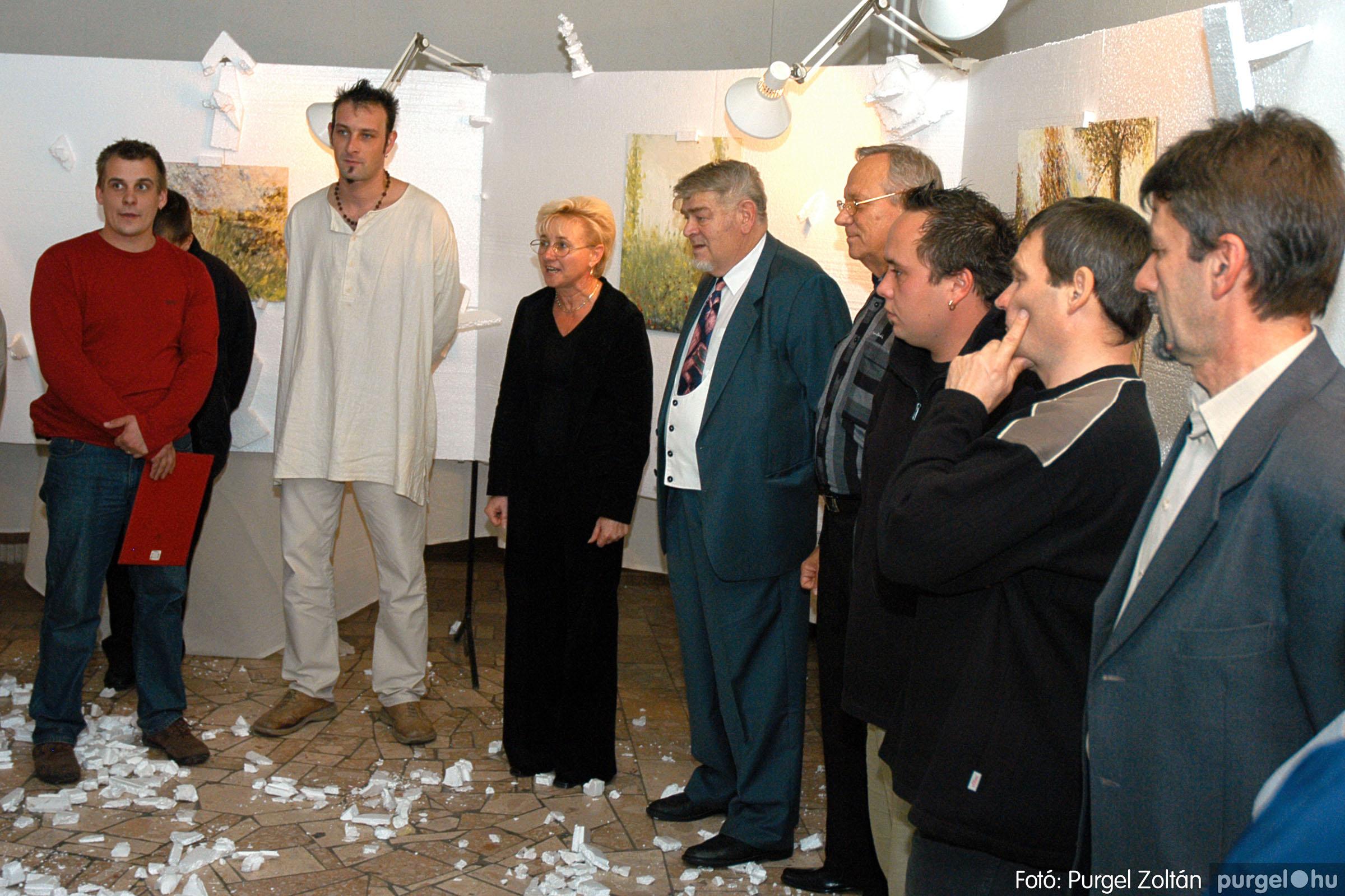 2004.10.23. 023 Október 23-i ünnepség - Fotó:PURGEL ZOLTÁN© DSC_0024q.jpg