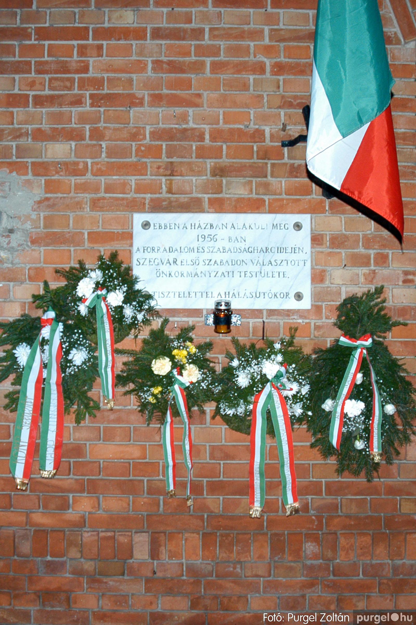 2004.10.23. 022 Október 23-i ünnepség - Fotó:PURGEL ZOLTÁN© DSC_0023q.jpg
