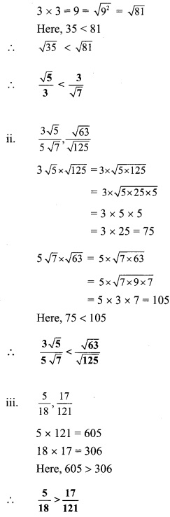 If The Product Of Two Numbers Is 360 and Their Ratio Is 10 Is To 9 Then Find The Numbers