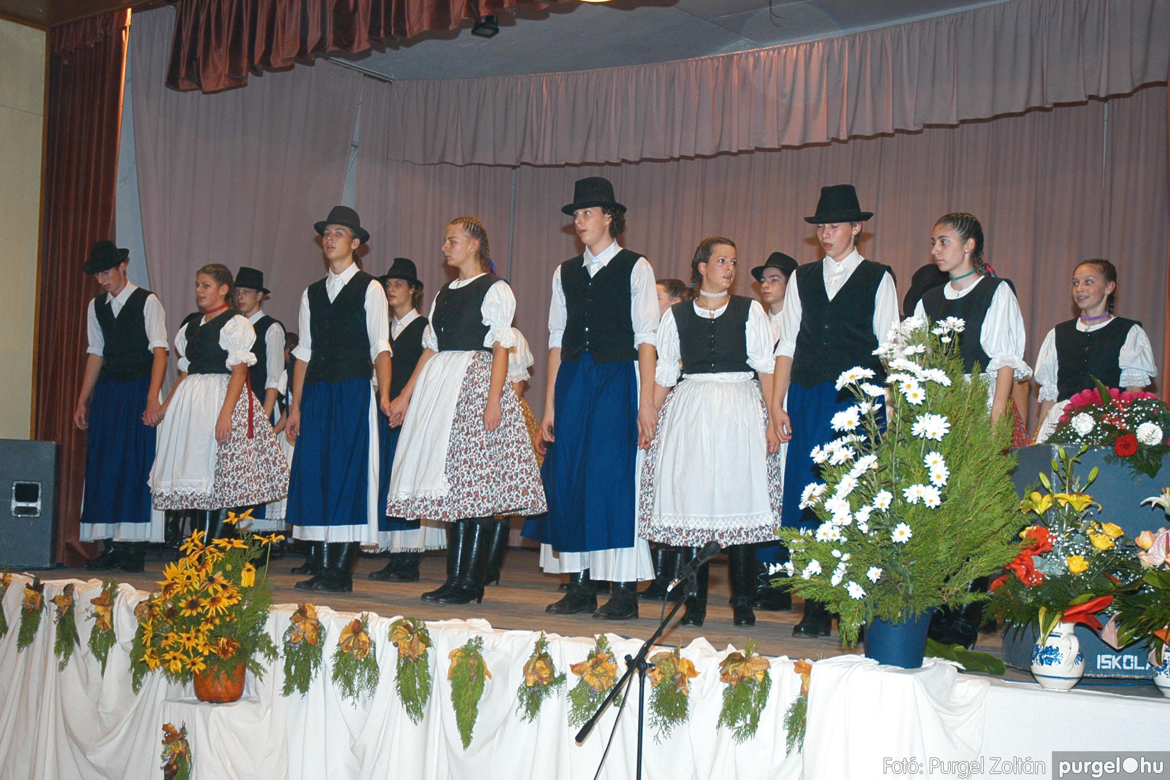 2004.11.06. 098 40 éves a szegvári Művelődési Ház - Fotó:PURGEL ZOLTÁN© DSC_0111q.jpg