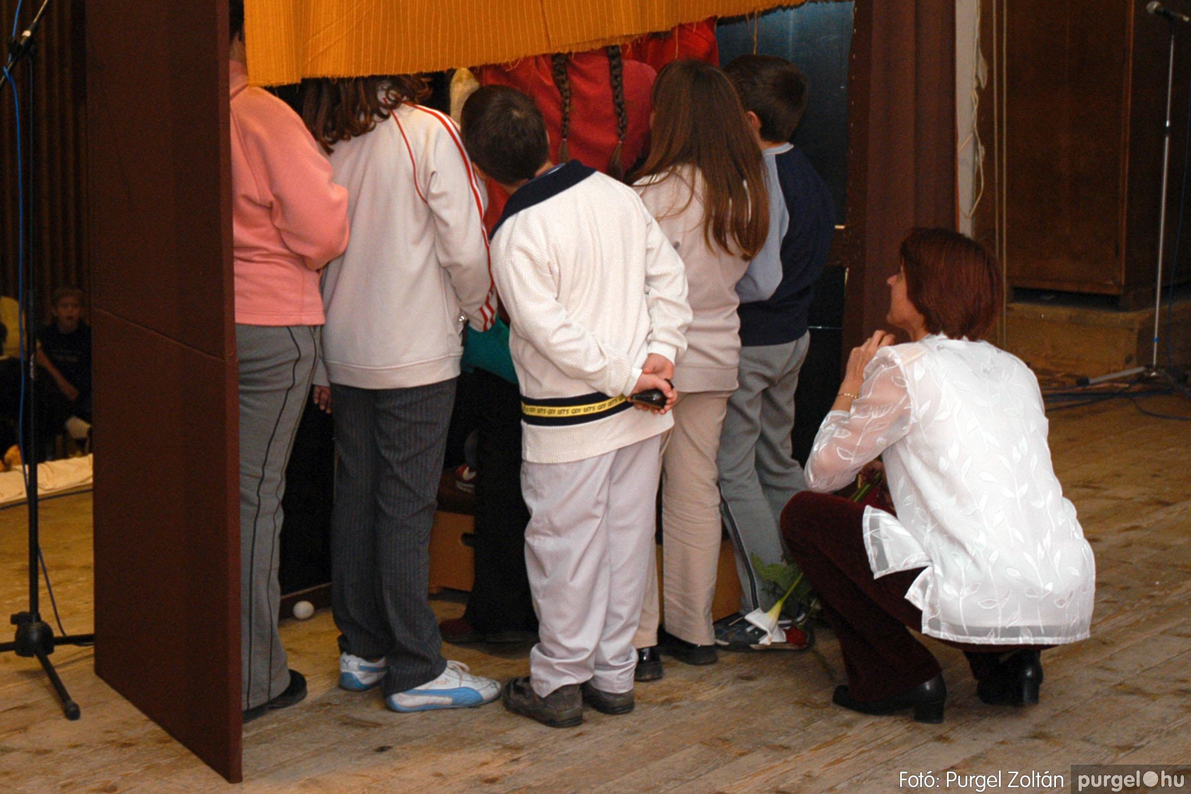 2004.11.06. 006 40 éves a szegvári Művelődési Ház - Fotó:PURGEL ZOLTÁN© DSC_0008q.jpg