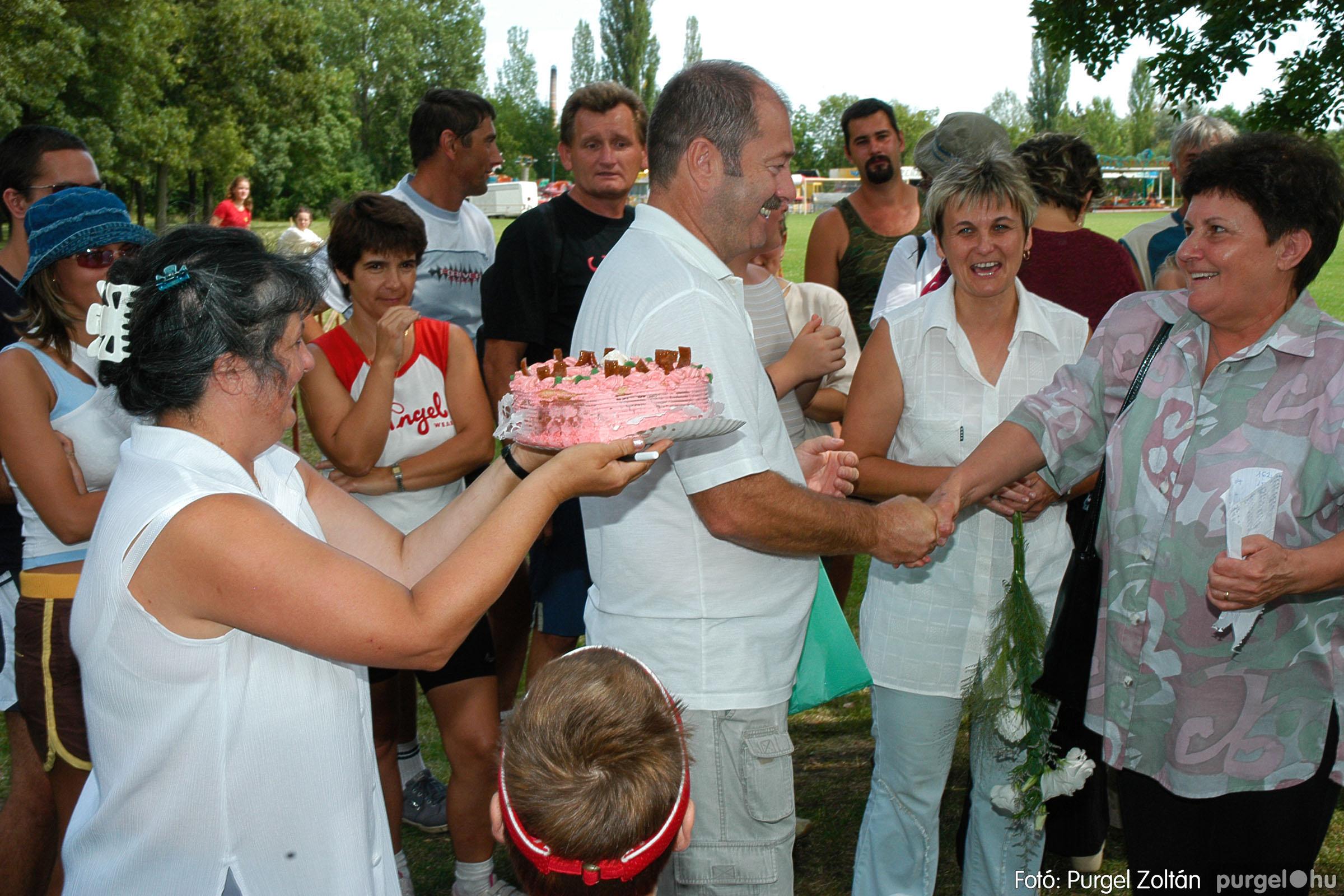 2004.08.21. 097 Szegvári falunapok 2004. 3. nap - Fotó:PURGEL ZOLTÁN© DSC_0103q.jpg