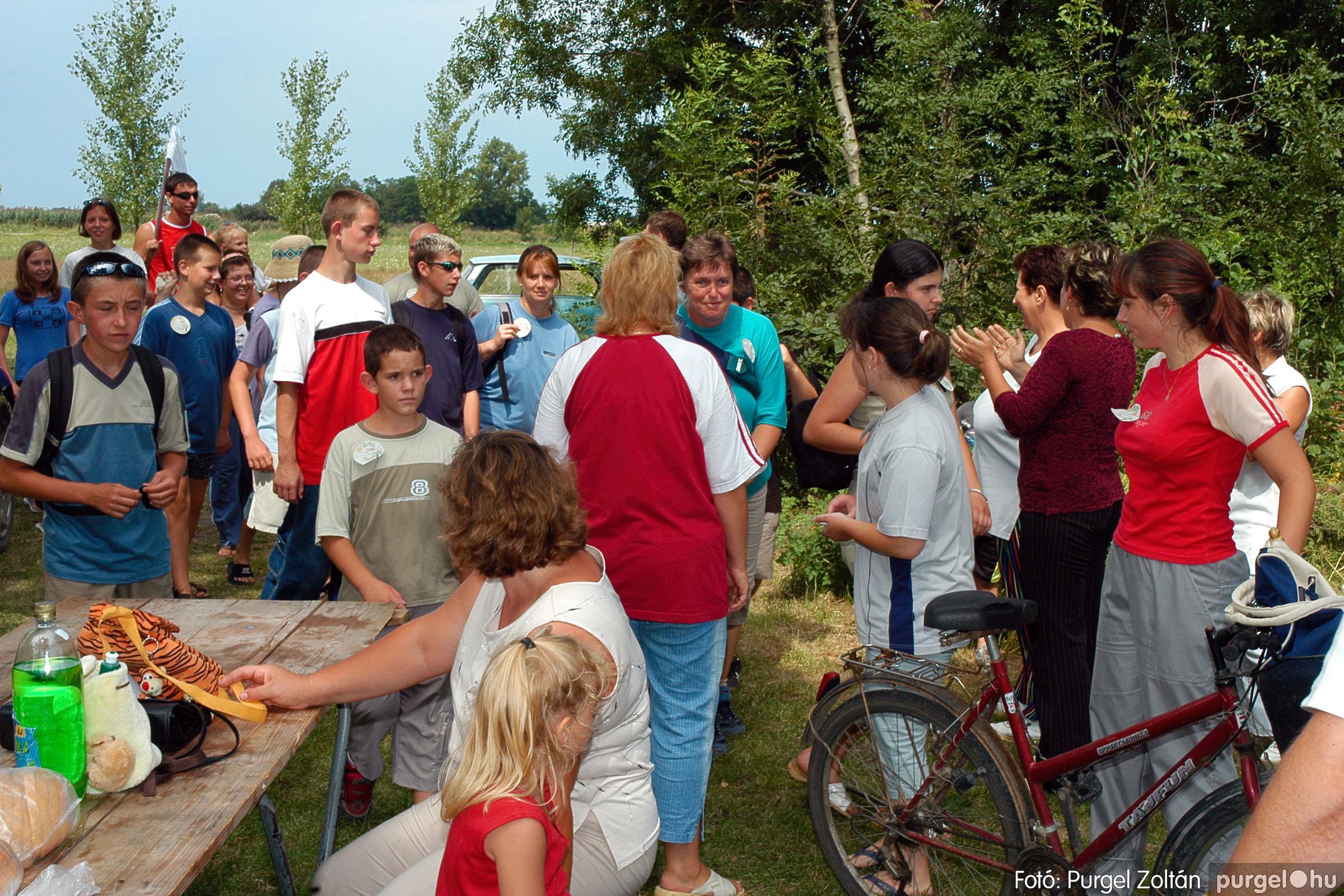 2004.08.21. 056 Szegvári falunapok 2004. 3. nap - Fotó:PURGEL ZOLTÁN© DSC_0060q.jpg