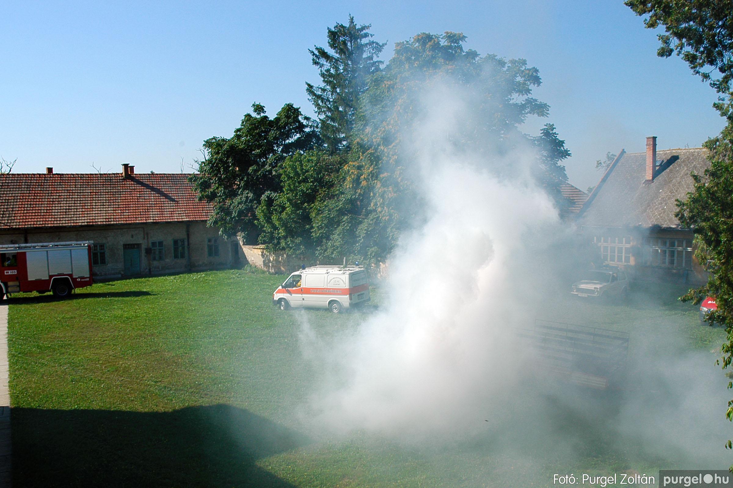 2004.08.20. 006 Szegvári falunapok 2004. 2. nap - Fotó:PURGEL ZOLTÁN© DSC_0011q.jpg