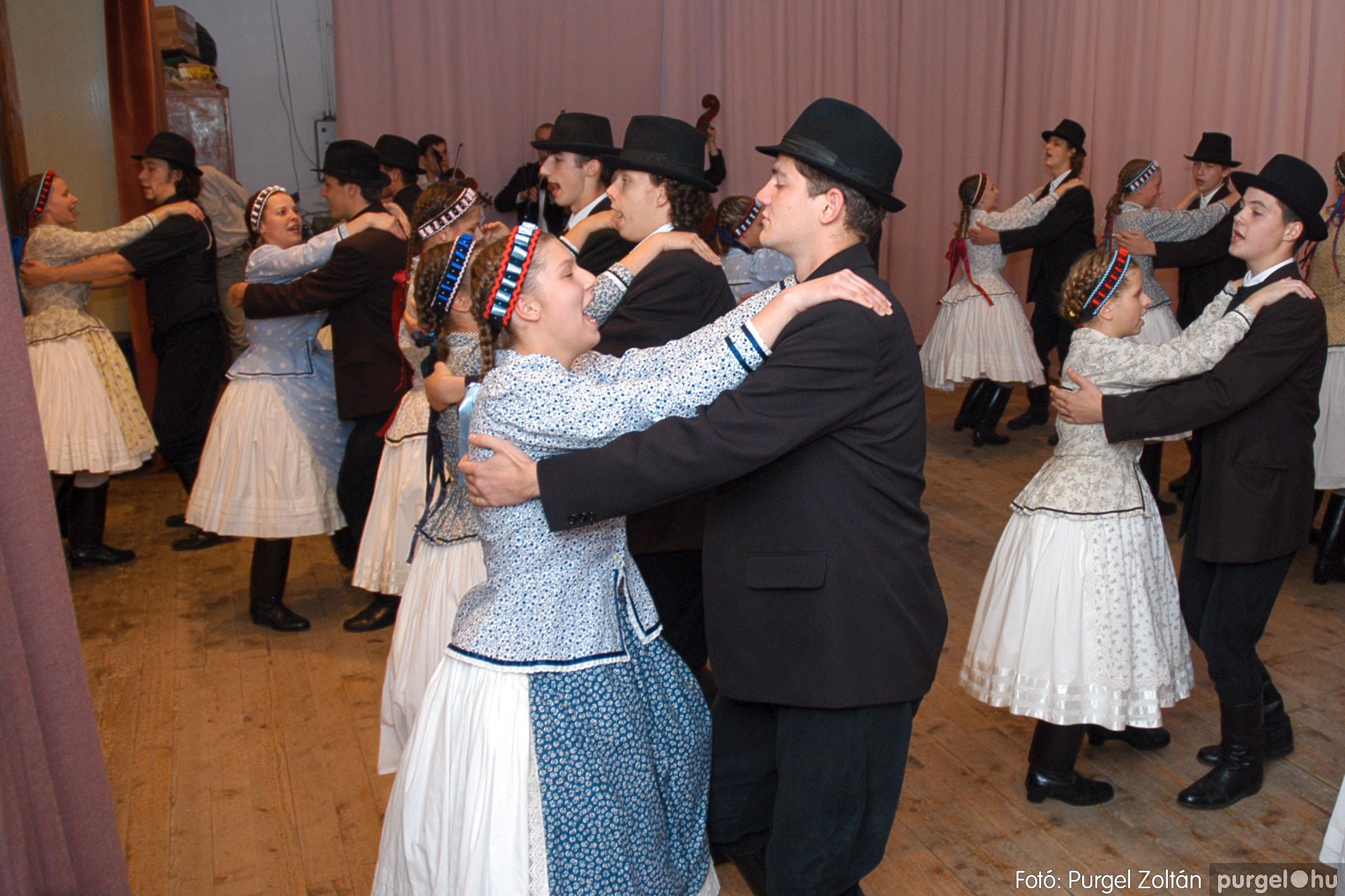 2004.11.06. 065 40 éves a szegvári Művelődési Ház - Fotó:PURGEL ZOLTÁN© DSC_0076q.jpg