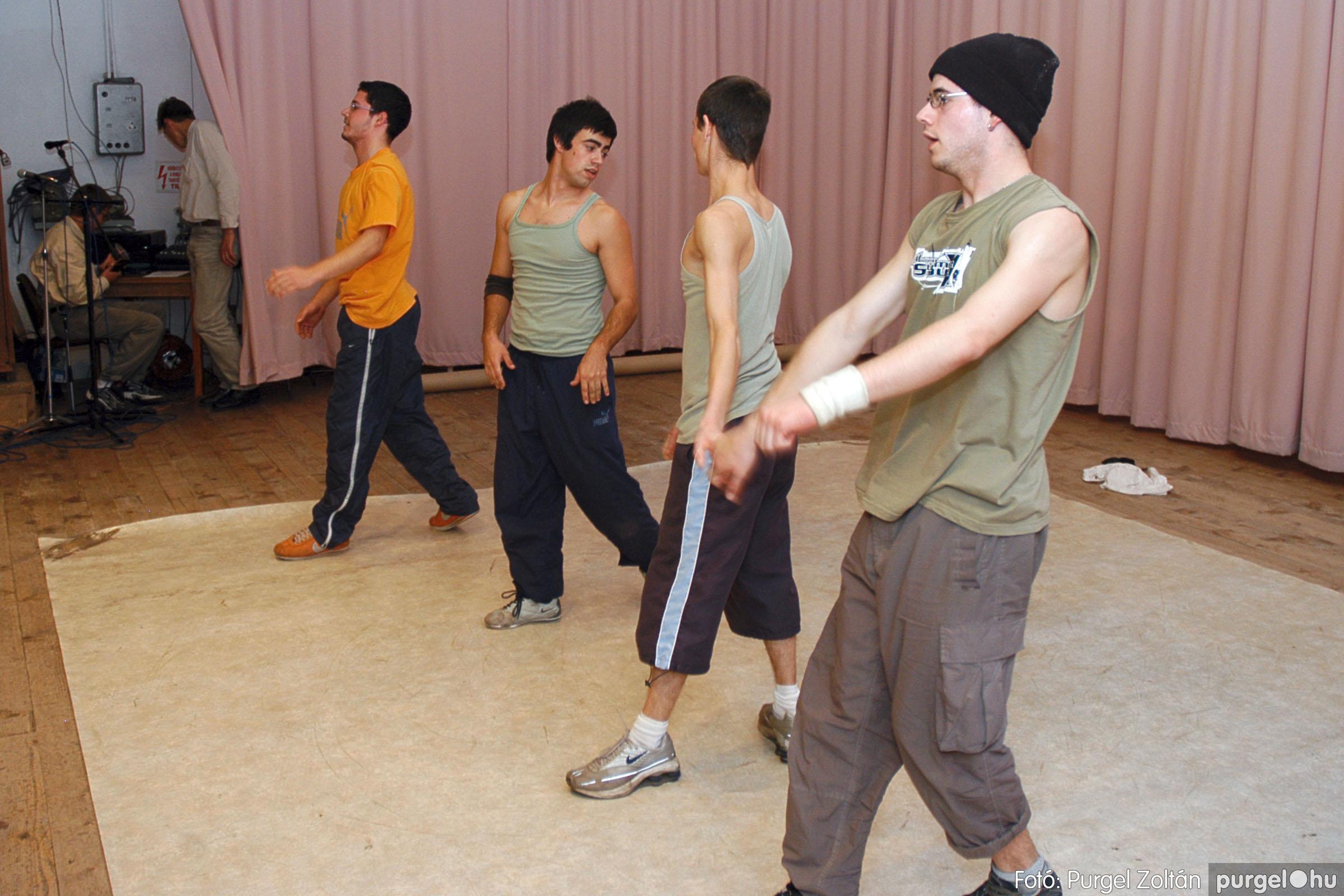 2004.11.06. 047 40 éves a szegvári Művelődési Ház - Fotó:PURGEL ZOLTÁN© DSC_0057q.jpg