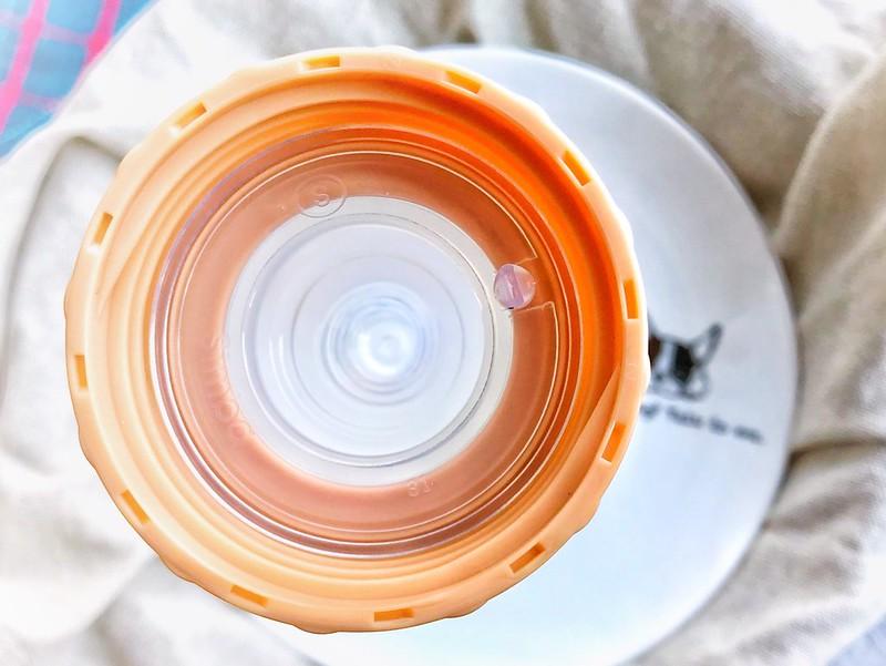 奶瓶🍼_190801_0028