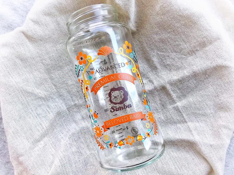 奶瓶🍼_190801_0024