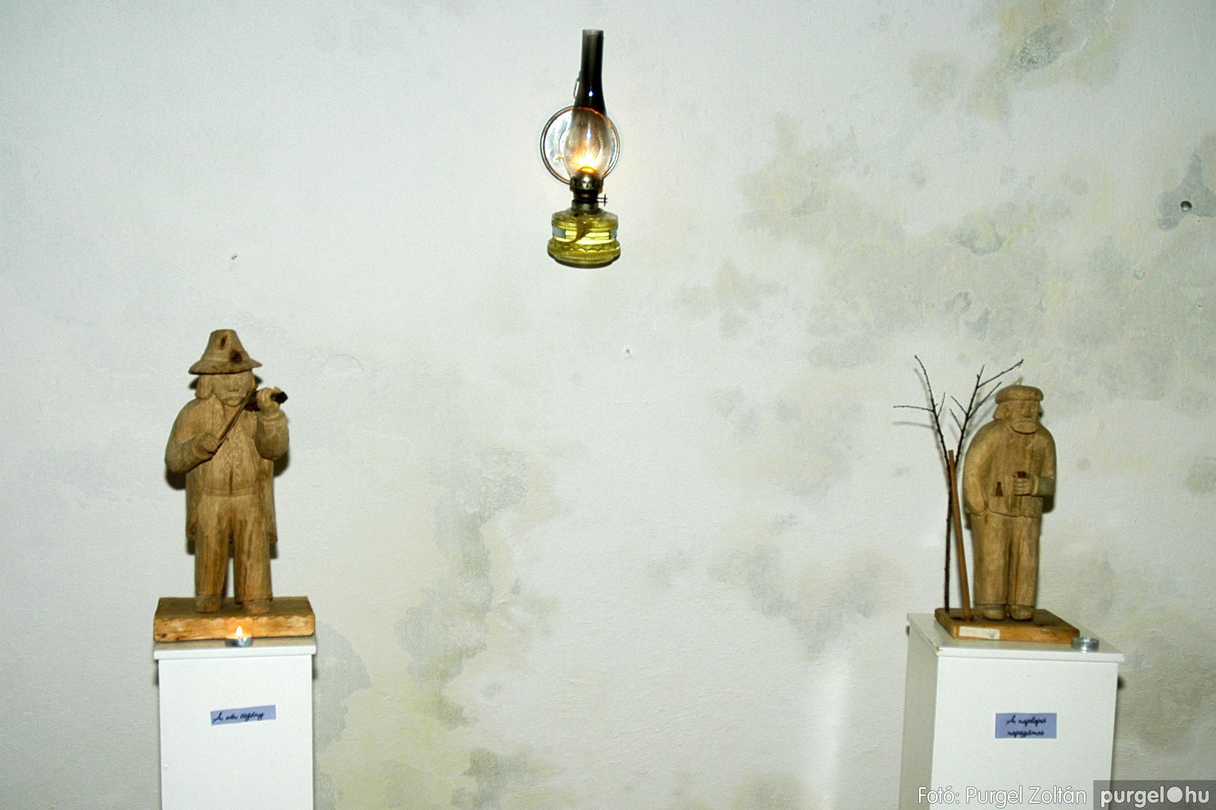 2004.08.22. 053 Szegvári falunapok 2004. 4. nap - Fotó:PURGEL ZOLTÁN© DSC_0063q.jpg