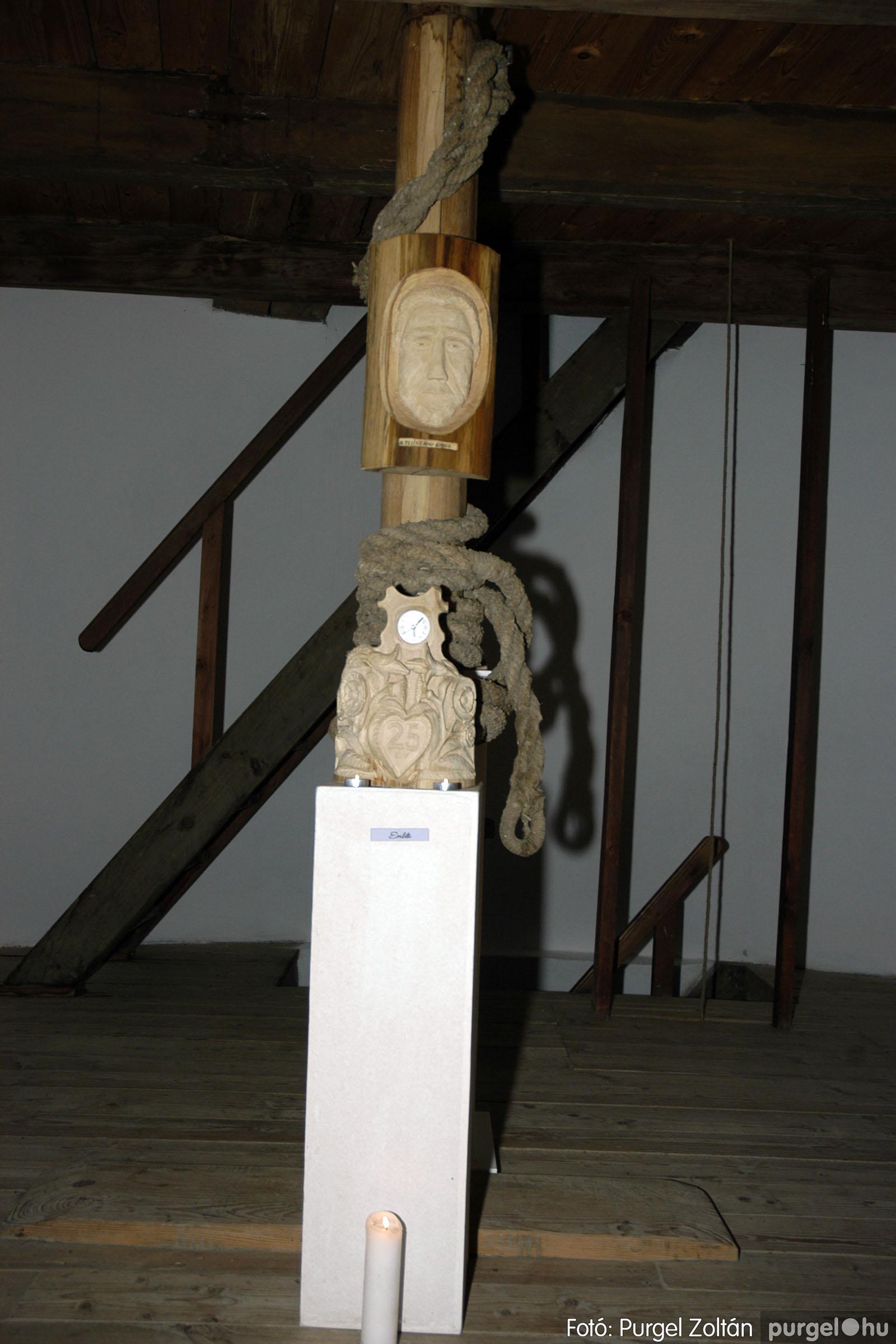2004.08.22. 049 Szegvári falunapok 2004. 4. nap - Fotó:PURGEL ZOLTÁN© DSC_0057q.jpg