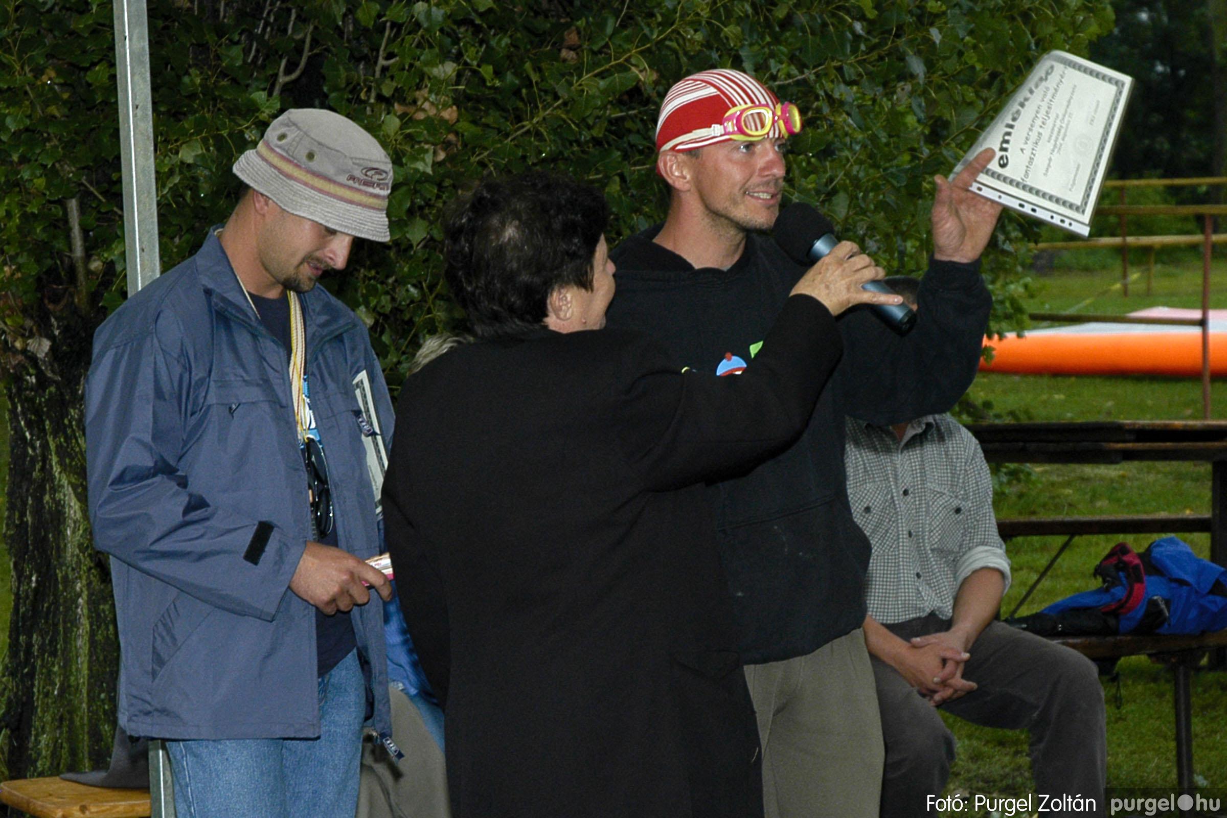 2004.08.22. 045 Szegvári falunapok 2004. 4. nap - Fotó:PURGEL ZOLTÁN© DSC_0052q.jpg