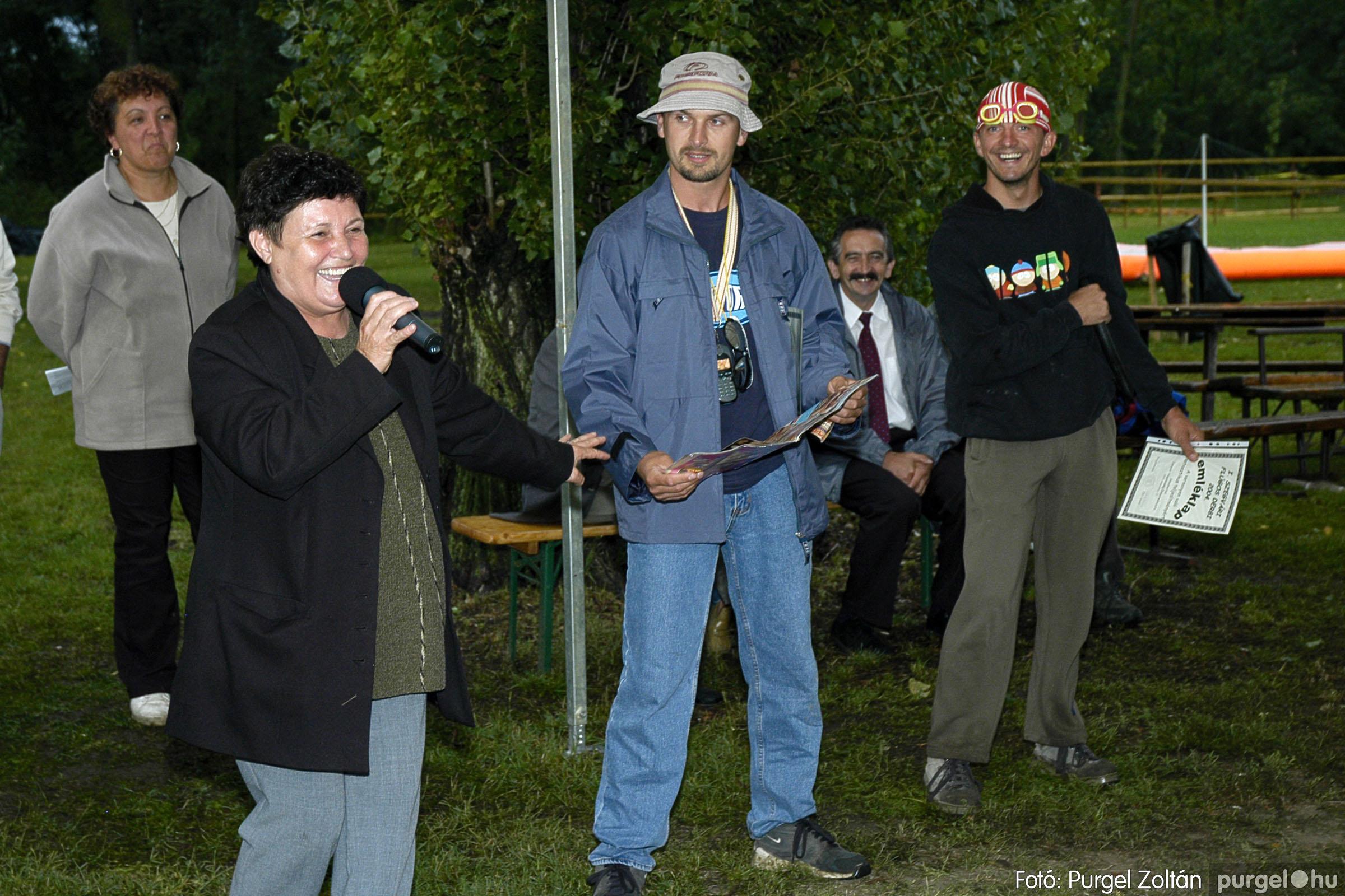 2004.08.22. 042 Szegvári falunapok 2004. 4. nap - Fotó:PURGEL ZOLTÁN© DSC_0048q.jpg