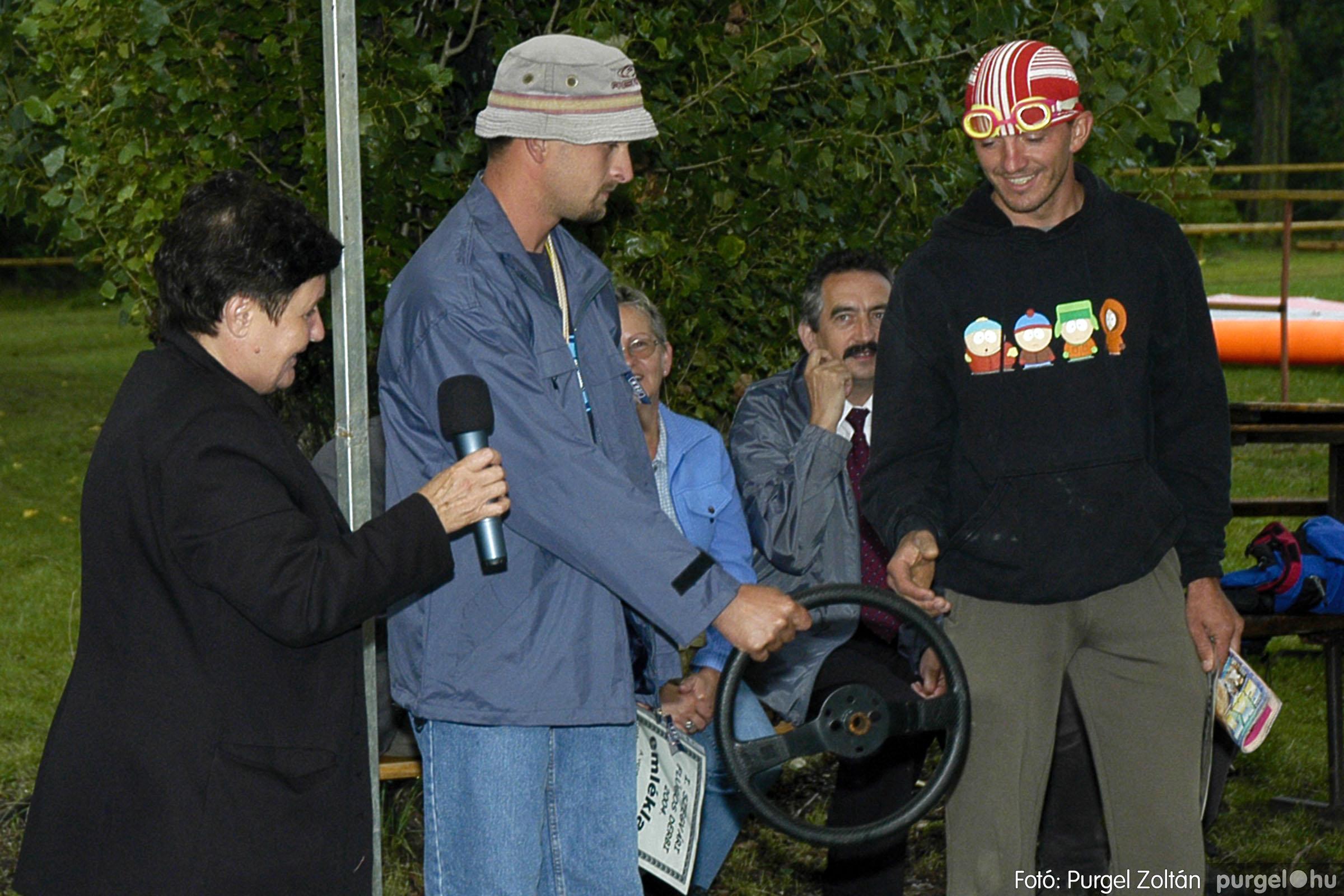 2004.08.22. 041 Szegvári falunapok 2004. 4. nap - Fotó:PURGEL ZOLTÁN© DSC_0047q.jpg
