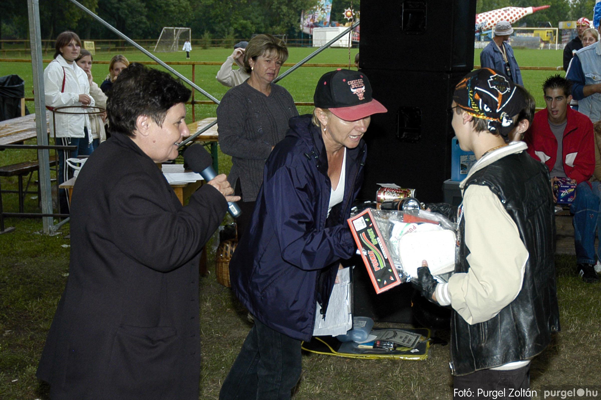 2004.08.22. 031 Szegvári falunapok 2004. 4. nap - Fotó:PURGEL ZOLTÁN© DSC_0033q.jpg