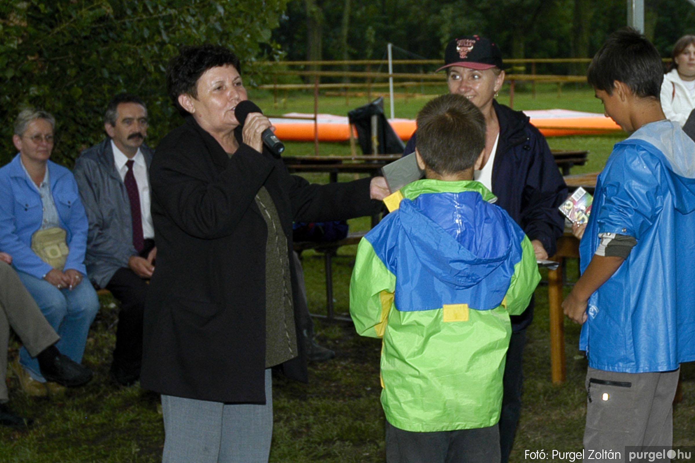 2004.08.22. 024 Szegvári falunapok 2004. 4. nap - Fotó:PURGEL ZOLTÁN© DSC_0026q.jpg