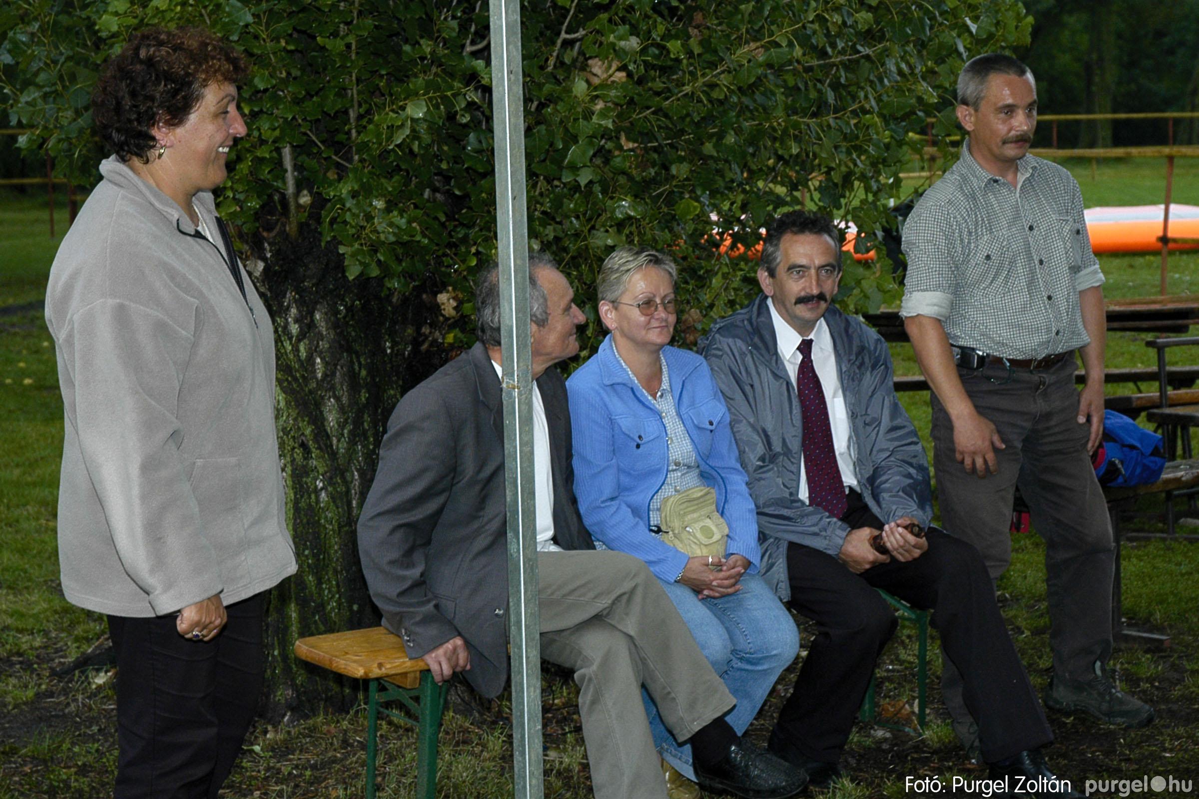 2004.08.22. 023 Szegvári falunapok 2004. 4. nap - Fotó:PURGEL ZOLTÁN© DSC_0024q.jpg