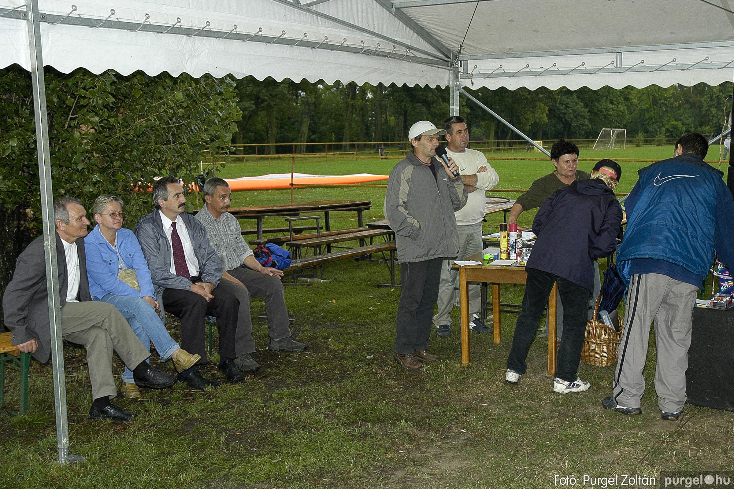 2004.08.22. 019 Szegvári falunapok 2004. 4. nap - Fotó:PURGEL ZOLTÁN© DSC_0020q.jpg