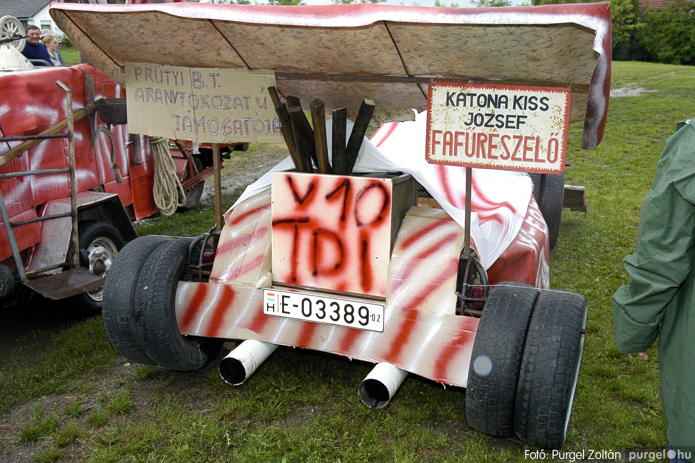 2004.08.22. 016 Szegvári falunapok 2004. 4. nap - Fotó:PURGEL ZOLTÁN© DSC_0017q.jpg