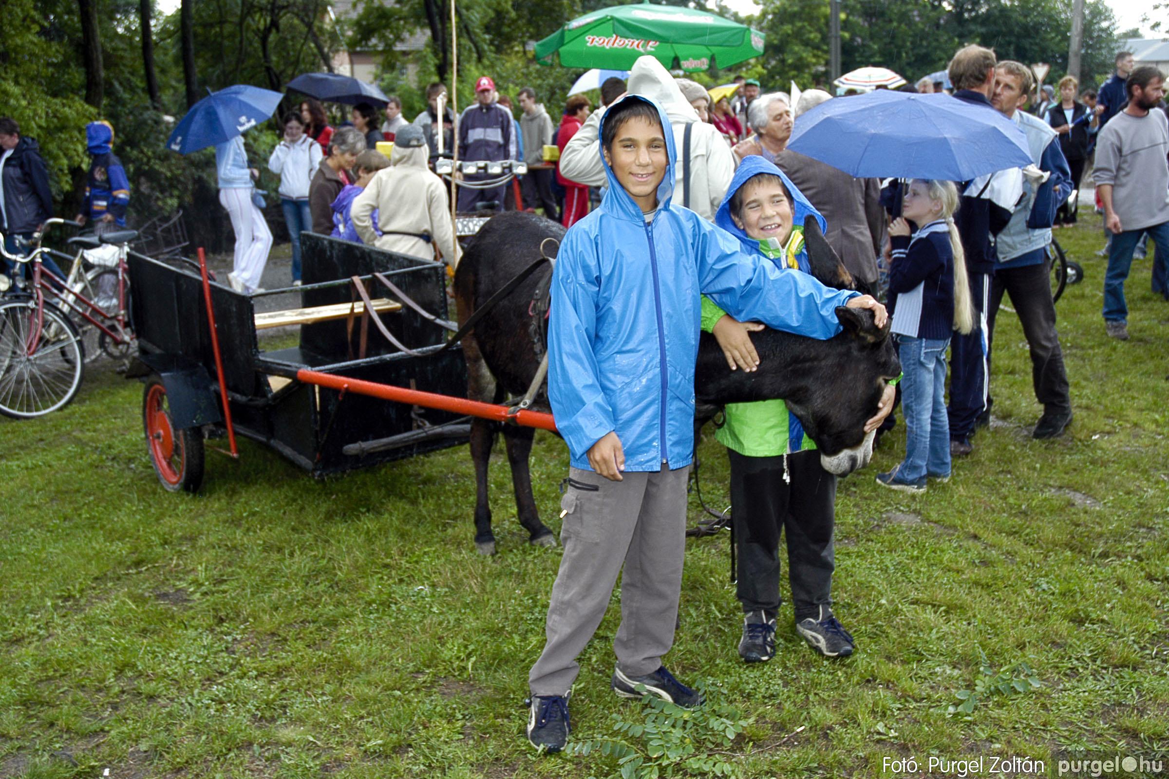 2004.08.22. 013 Szegvári falunapok 2004. 4. nap - Fotó:PURGEL ZOLTÁN© DSC_0014q.jpg