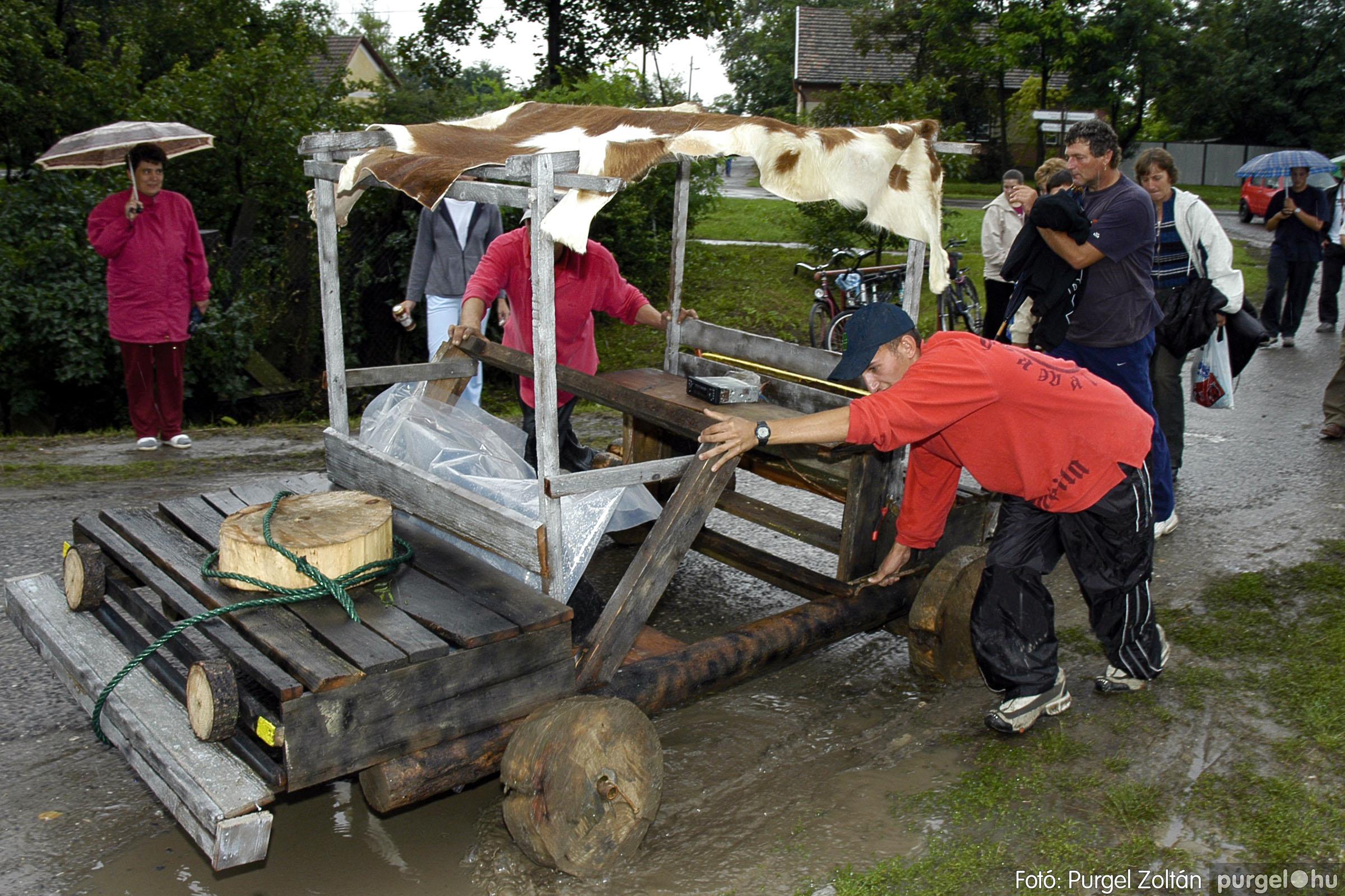 2004.08.22. 005 Szegvári falunapok 2004. 4. nap - Fotó:PURGEL ZOLTÁN© DSC_0005q.jpg