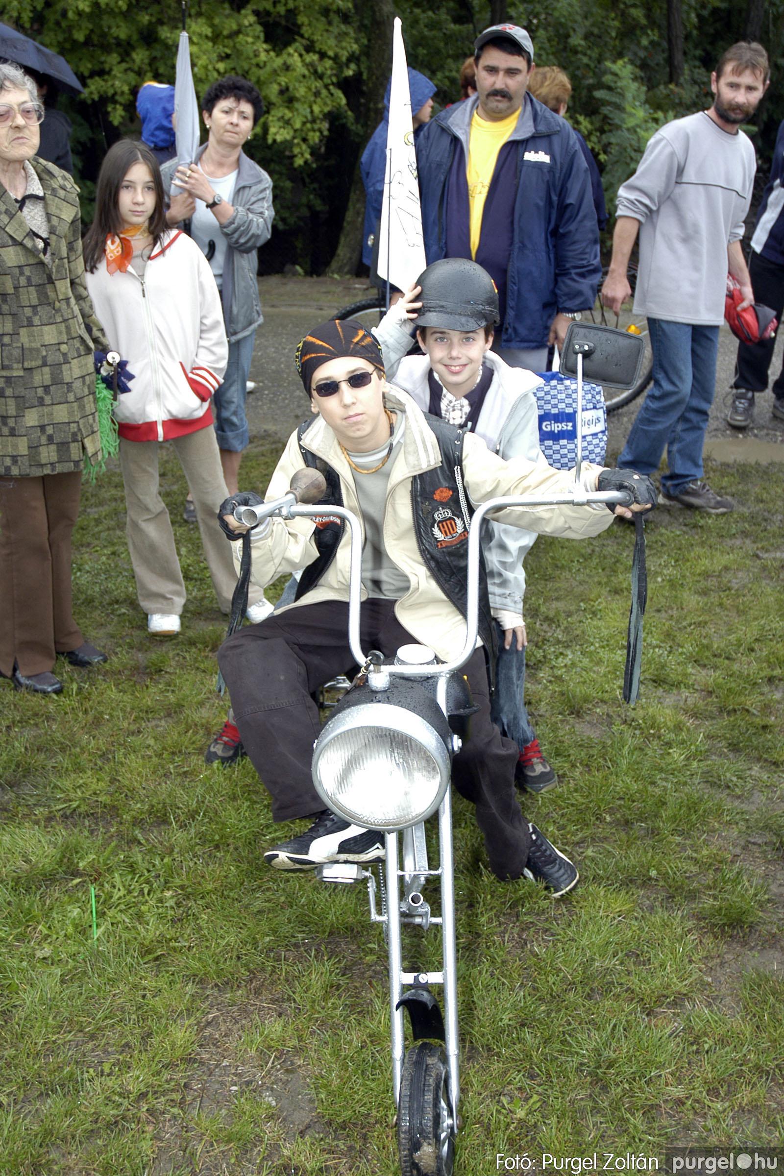 2004.08.22. 003 Szegvári falunapok 2004. 4. nap - Fotó:PURGEL ZOLTÁN© DSC_0003q.jpg