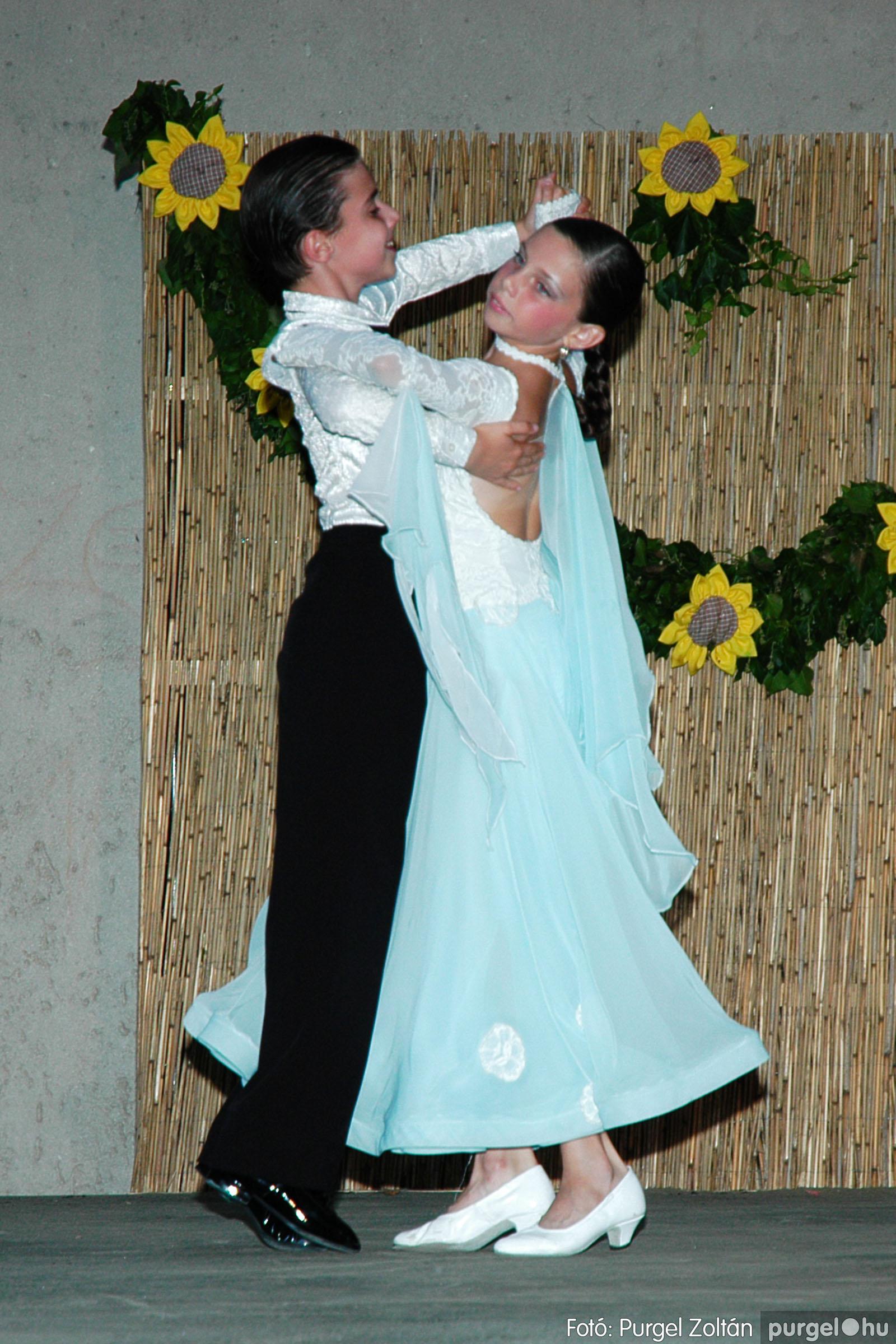 2004.08.21. 204 Szegvári falunapok 2004. 3. nap - Fotó:PURGEL ZOLTÁN© DSC_0237q.jpg