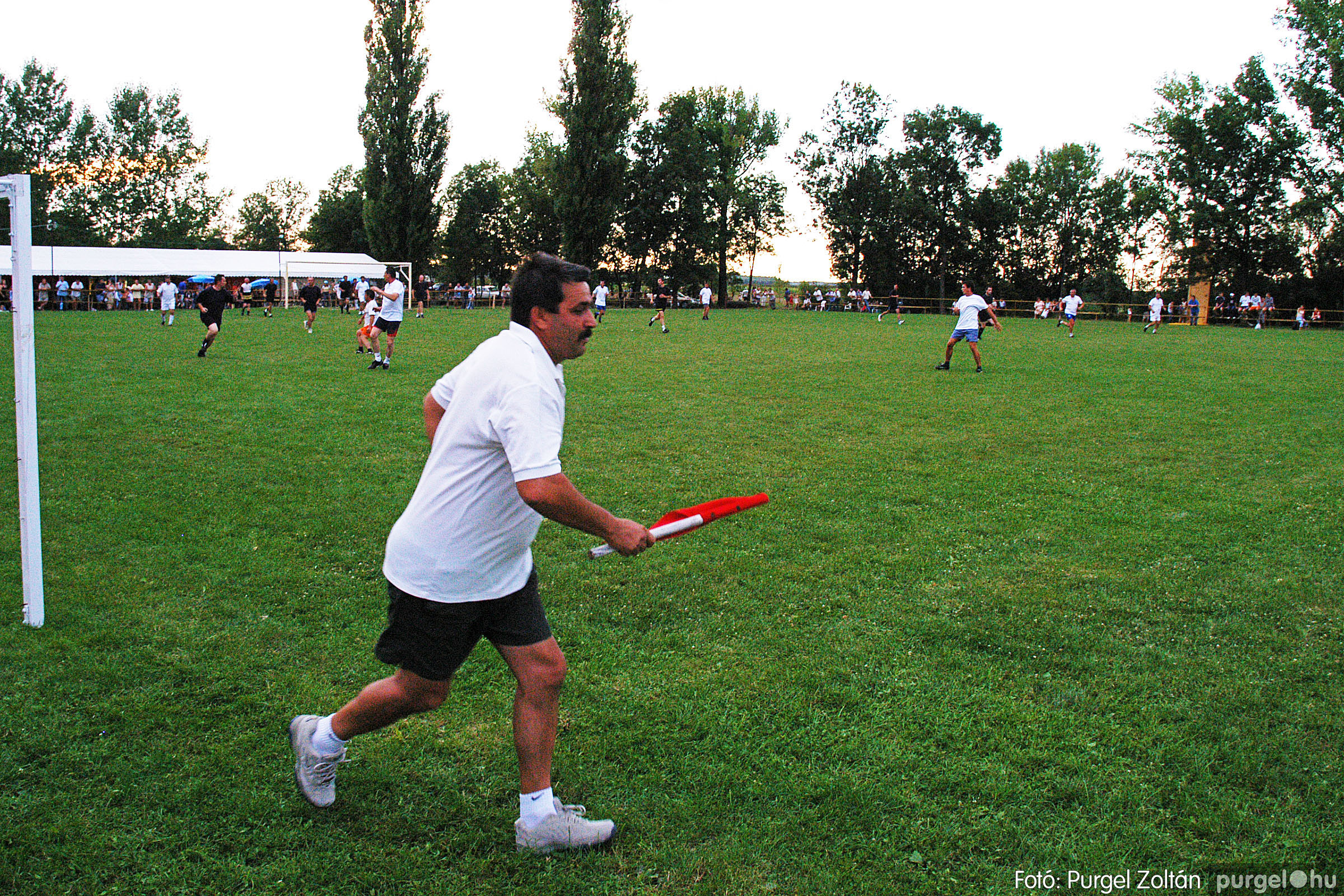 2004.08.21. 180 Szegvári falunapok 2004. 3. nap - Fotó:PURGEL ZOLTÁN© DSC_0201q.jpg